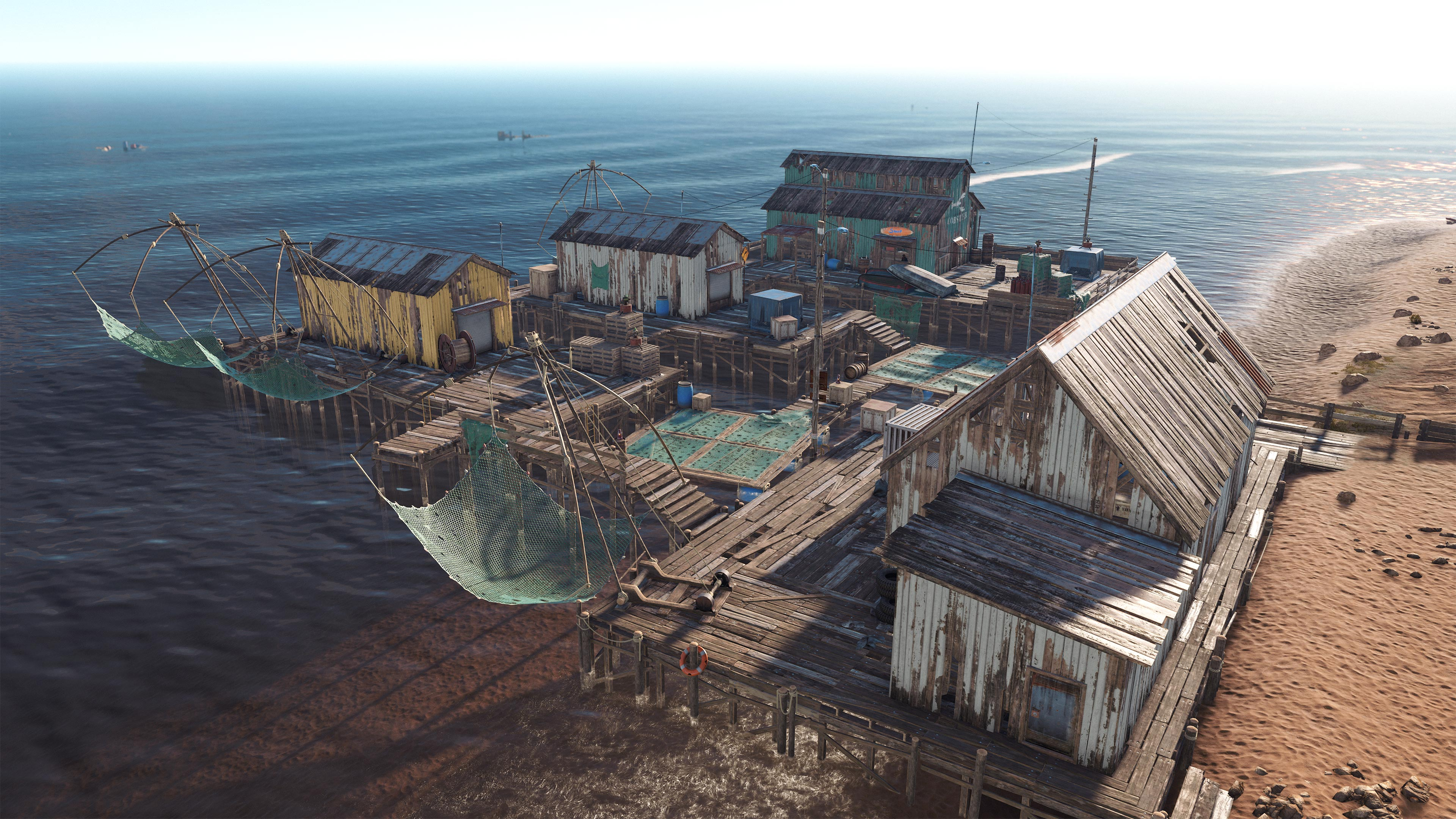Boat Vendor Update 0.jpg