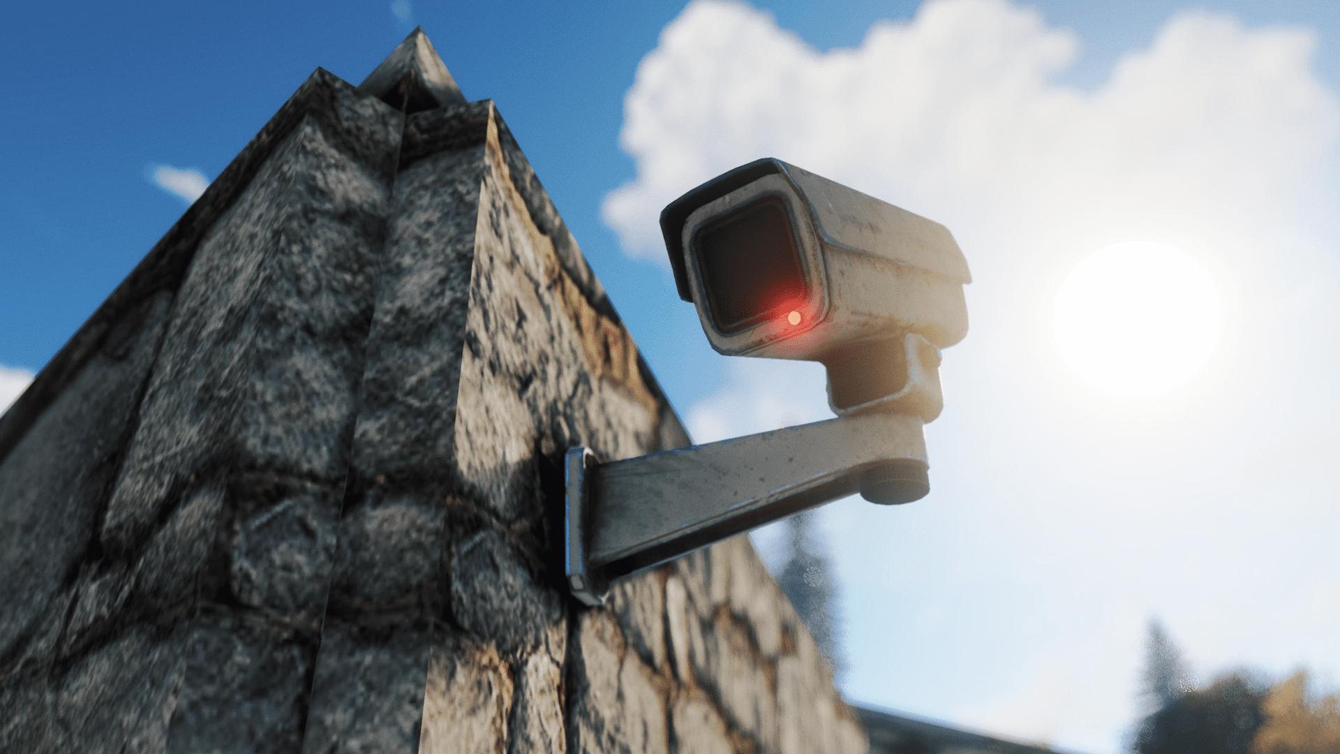 CCTV Update 0.png