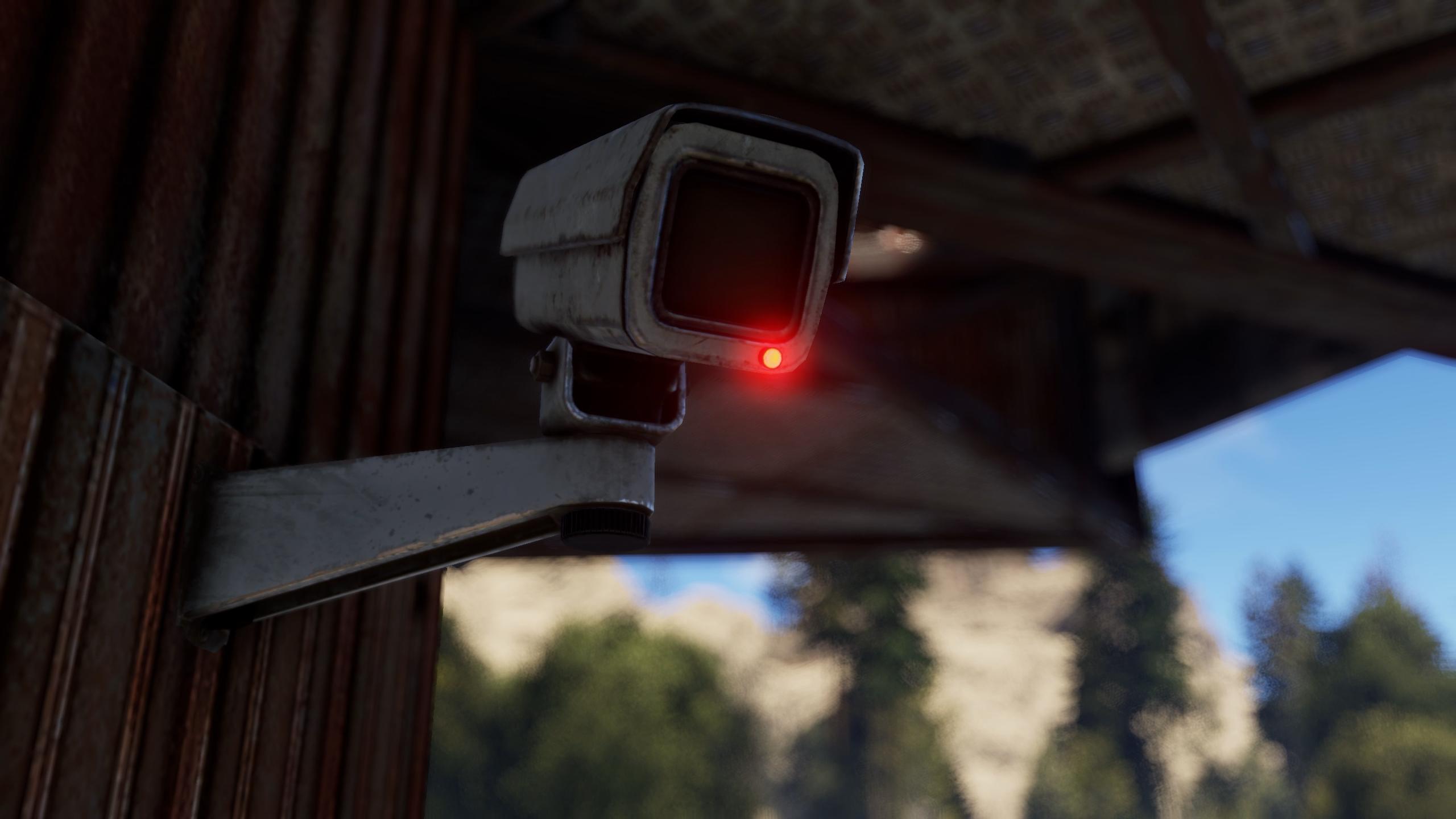 CCTV Update 1.png