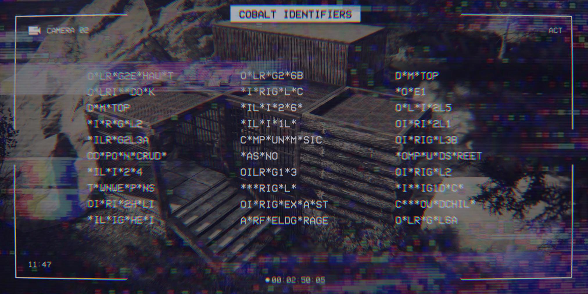 CCTV Update 4.png