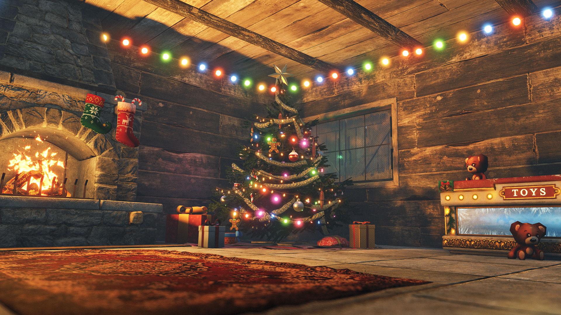 Christmas 2020 1.jpg