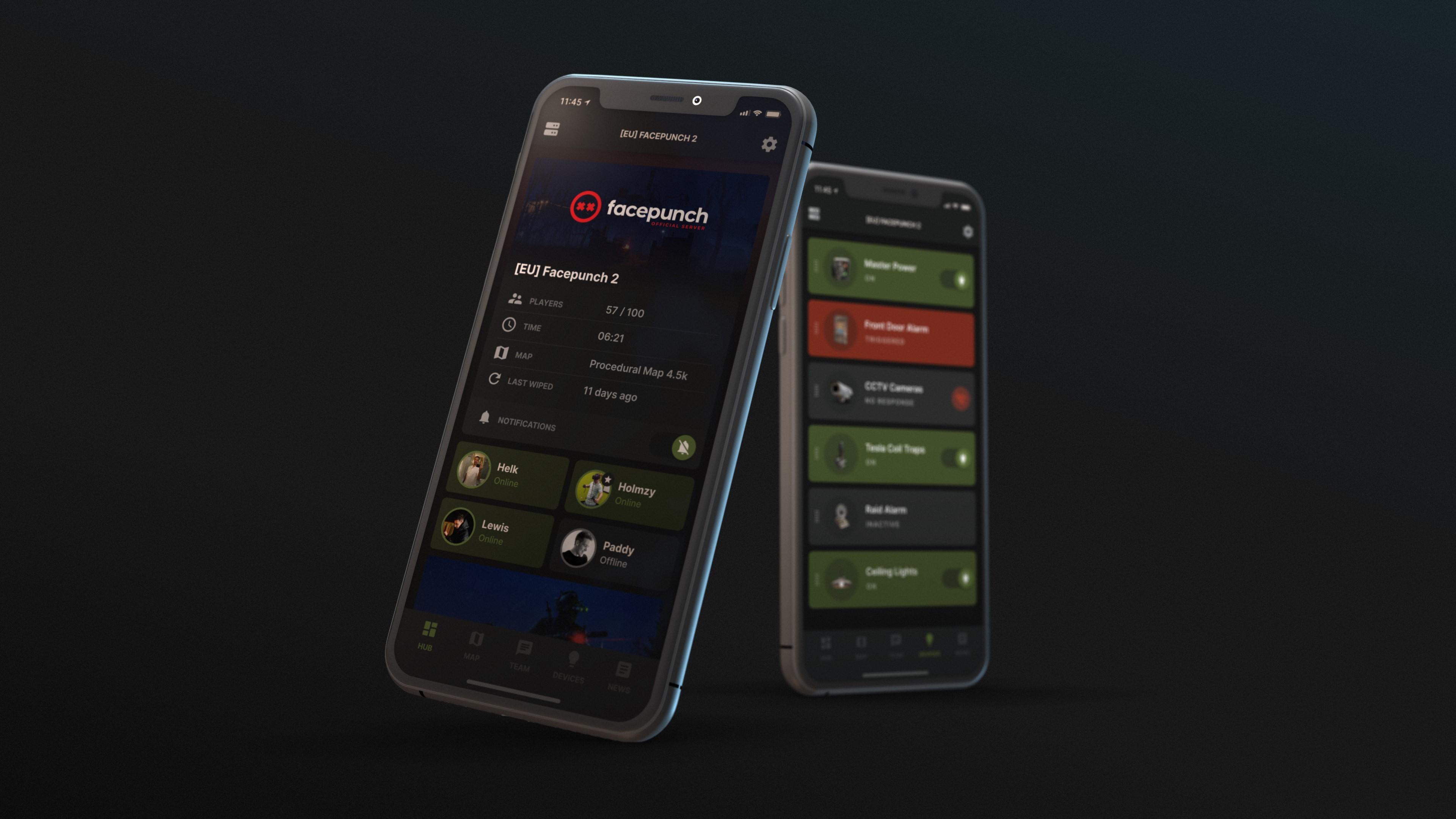 Companion App Update 0.jpg