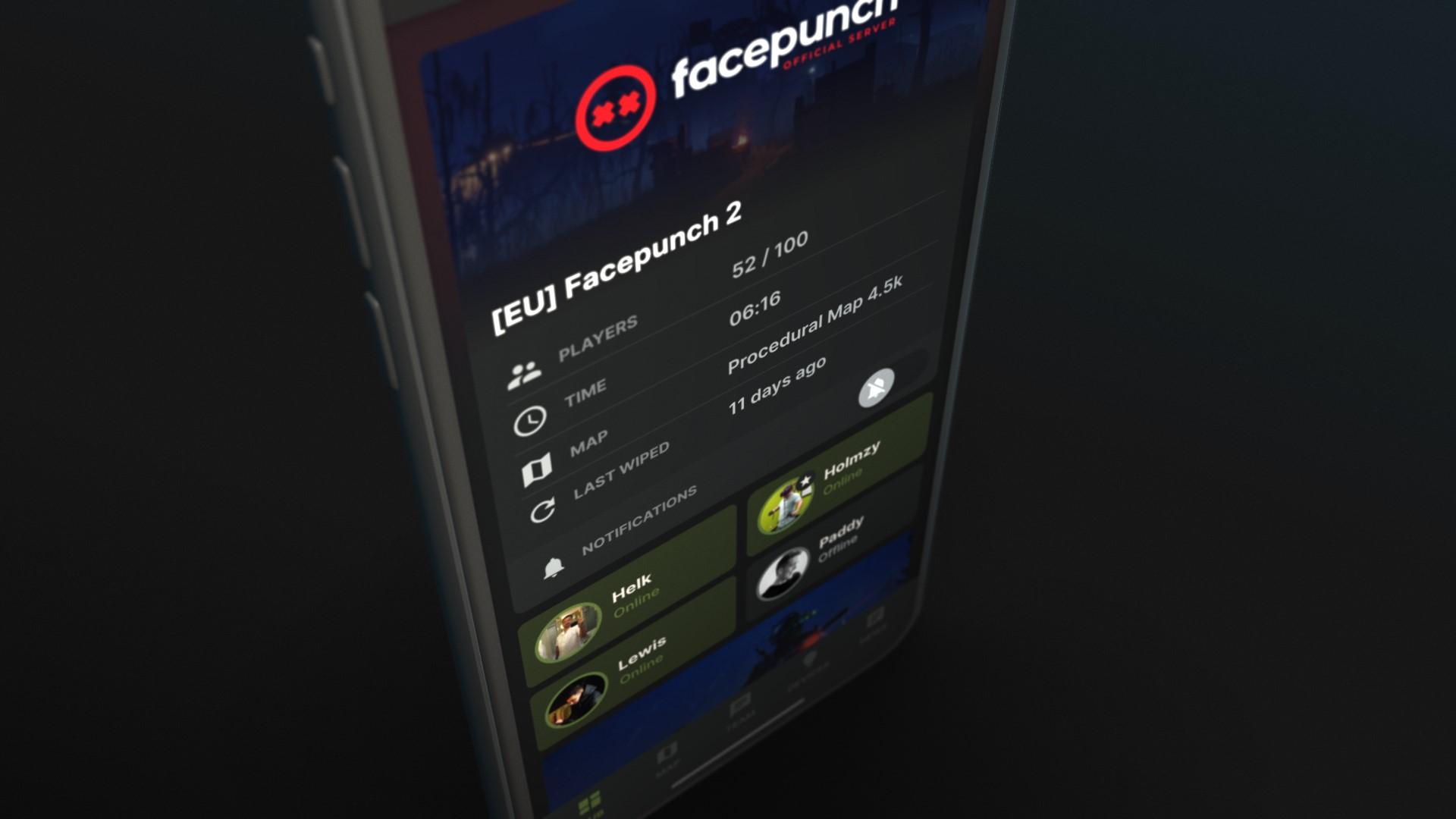 Companion App Update 1.jpg