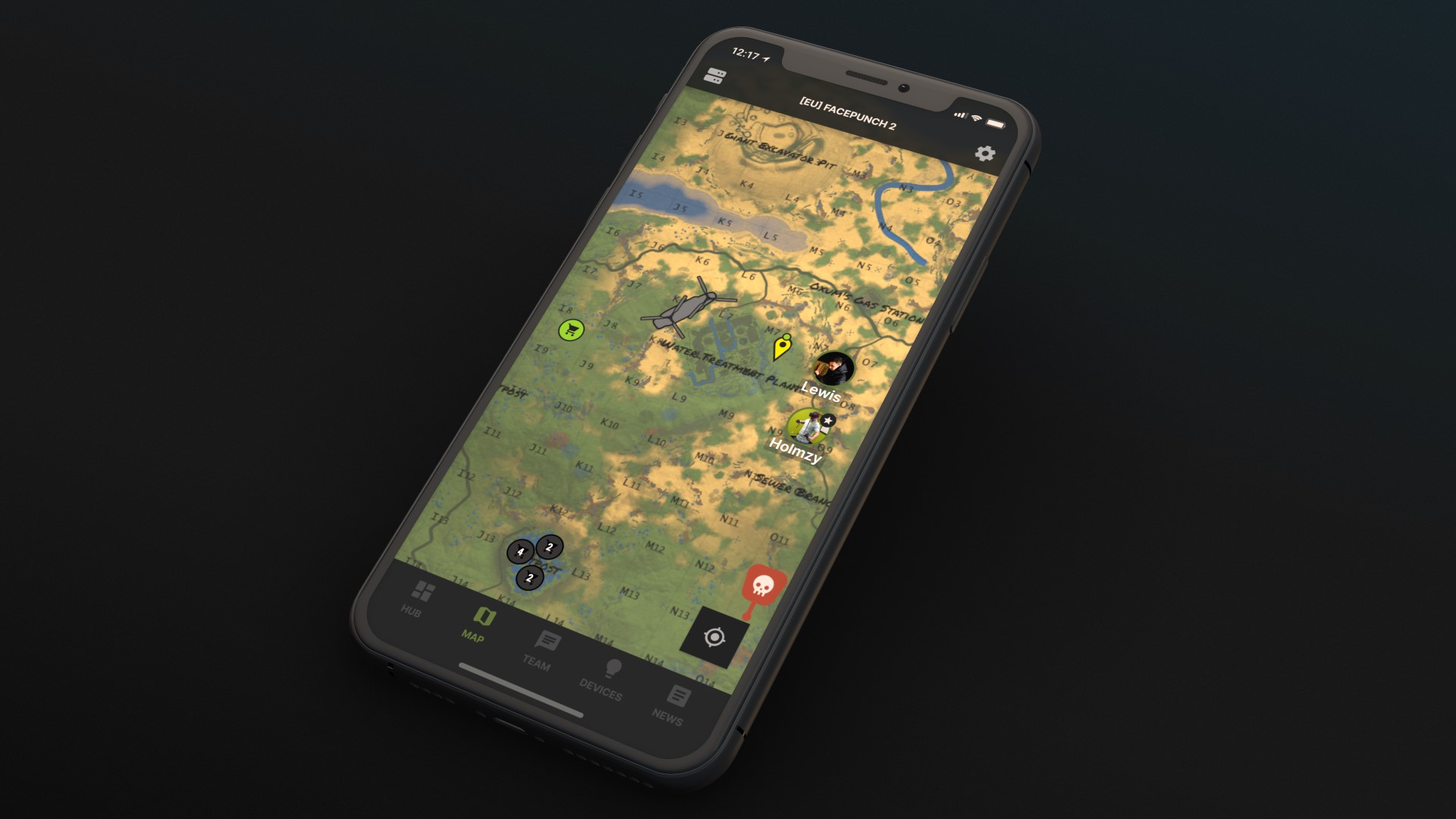 Companion App Update 2.jpg