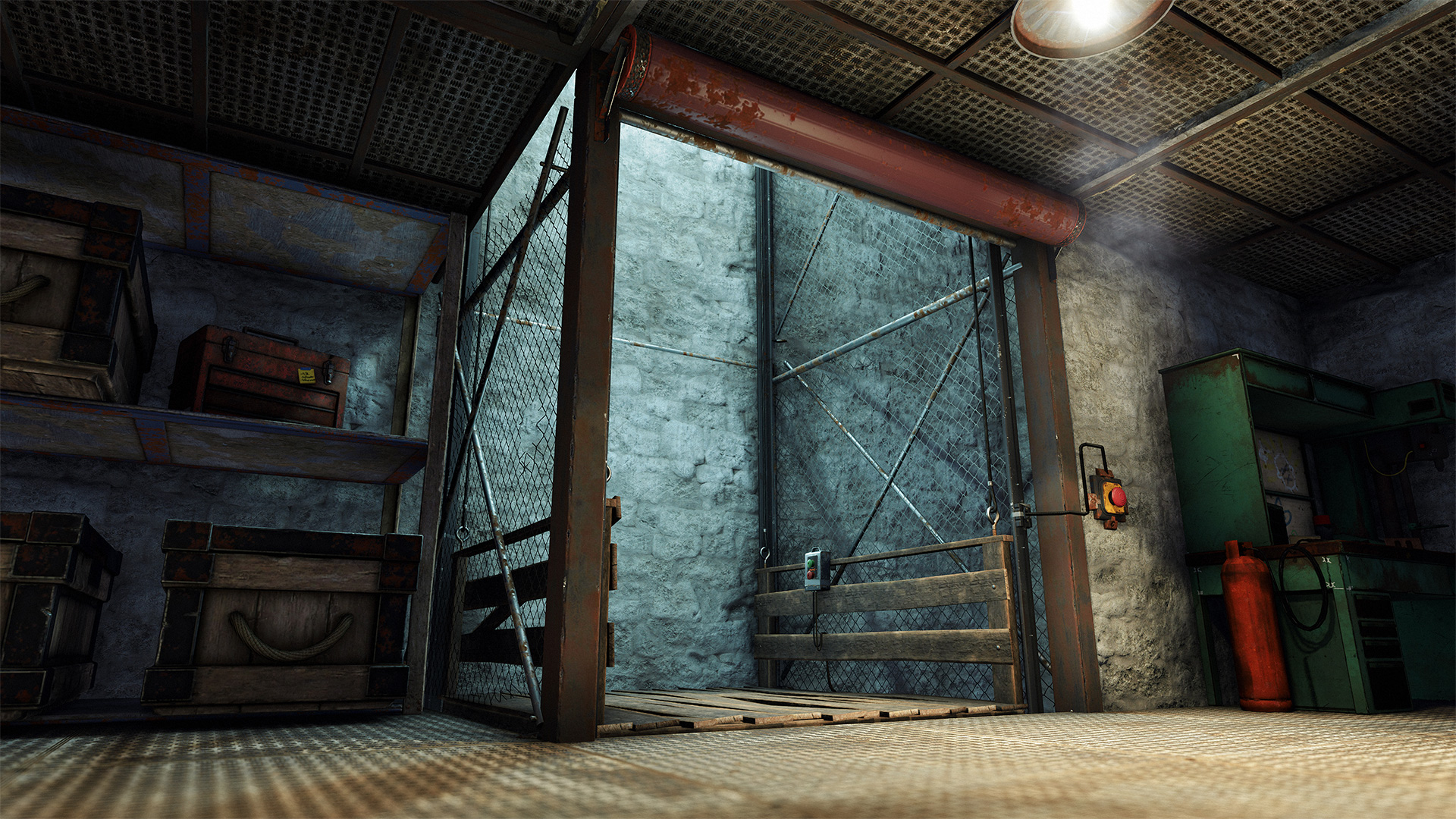 Elevator Update 1.jpg