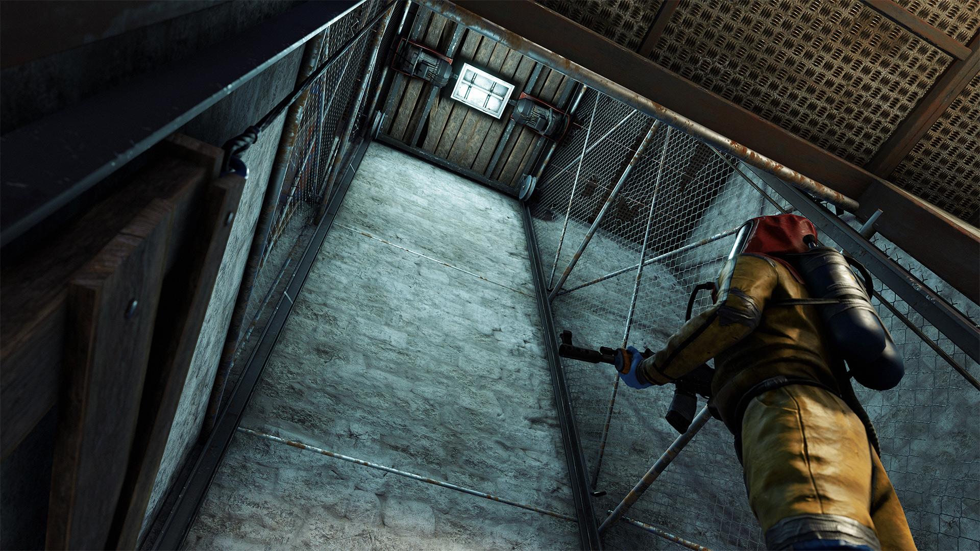 Elevator Update 3.jpg