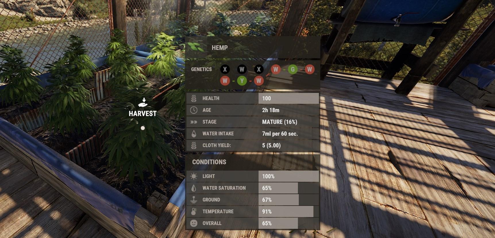 Farming 2.0 Update 1.jpg
