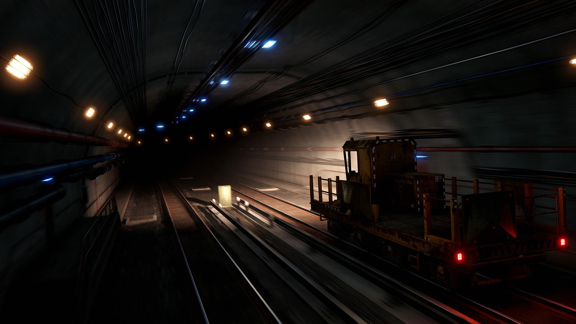 Freight Transit Line 10.jpg