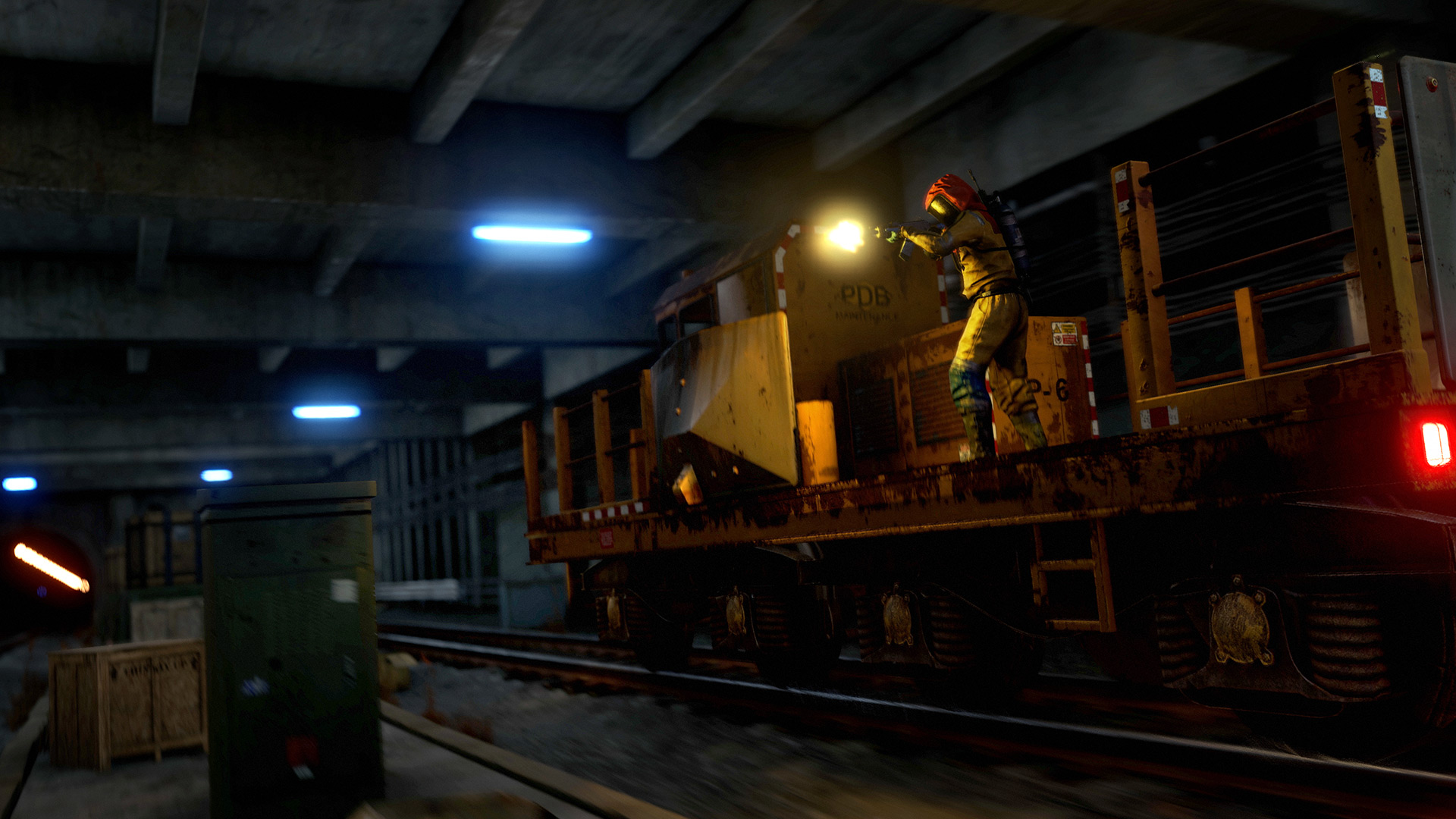 Freight Transit Line 14.jpg