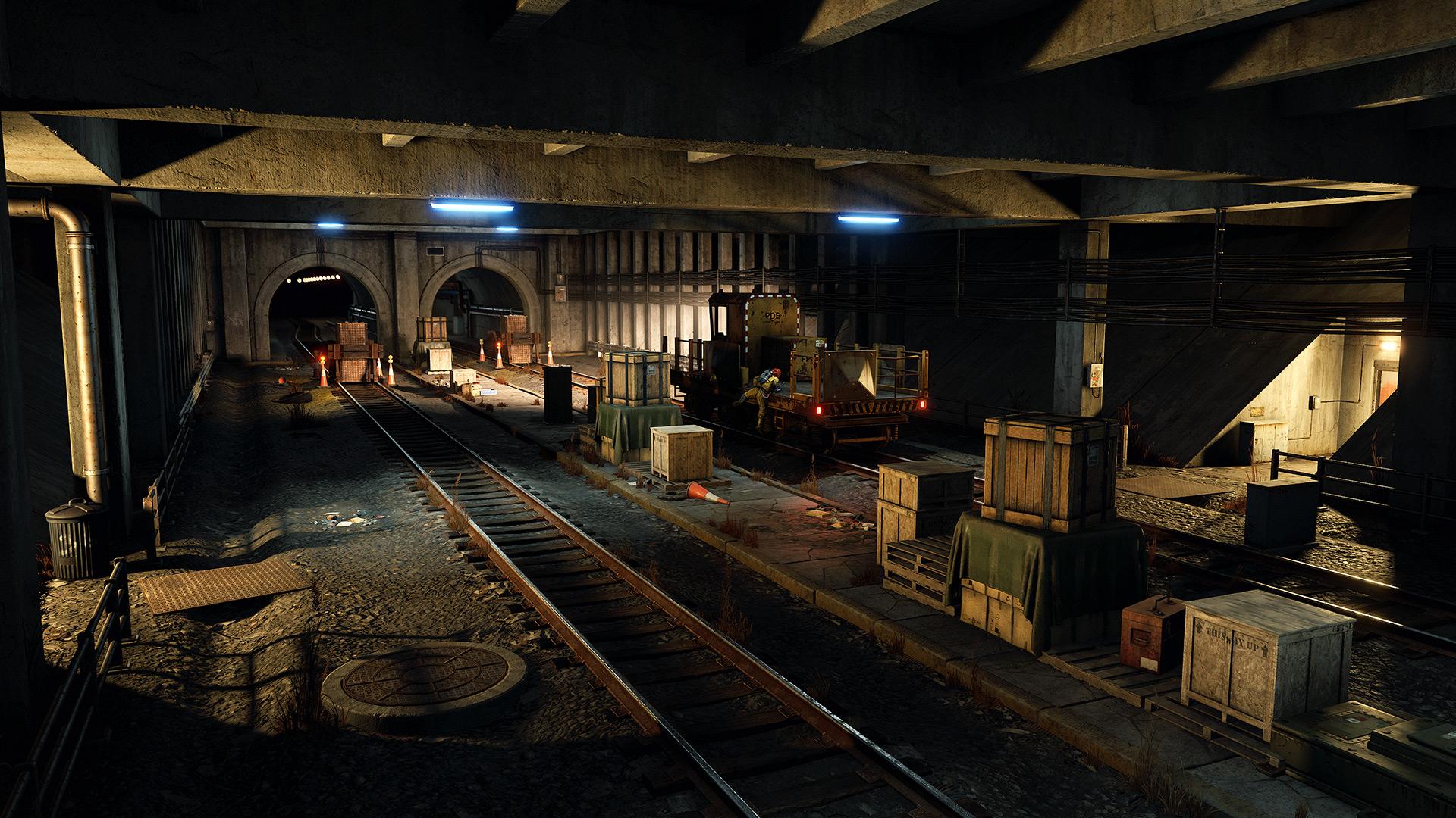 Freight Transit Line 6.jpg