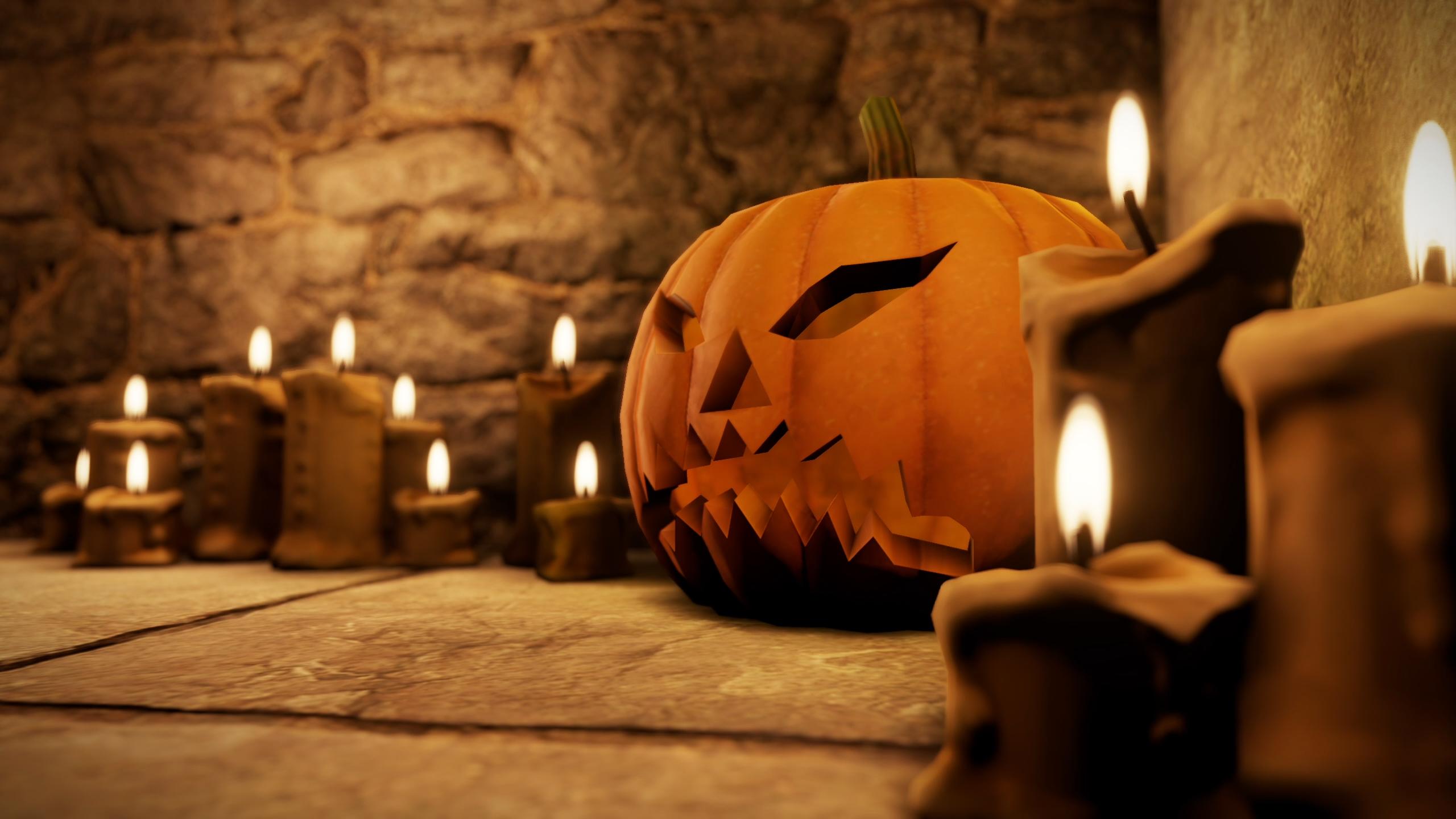 Halloween 2019_0.png