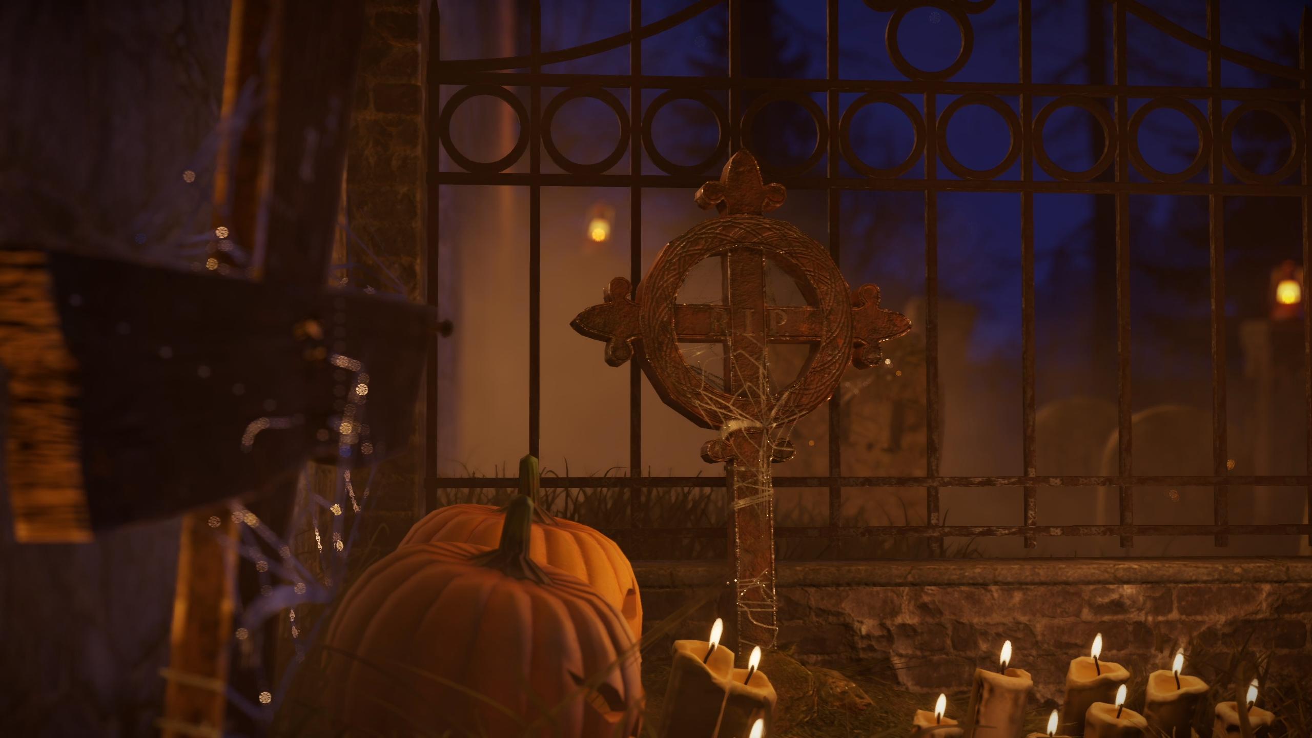 Halloween 2019_4.png