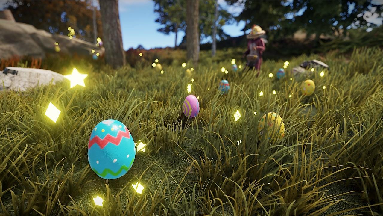 Happy Easter 0.jpg