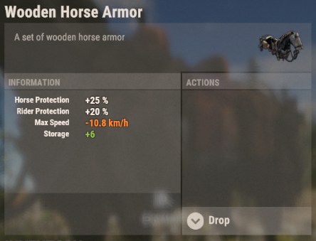 Horse_Equipment_Update_2.png