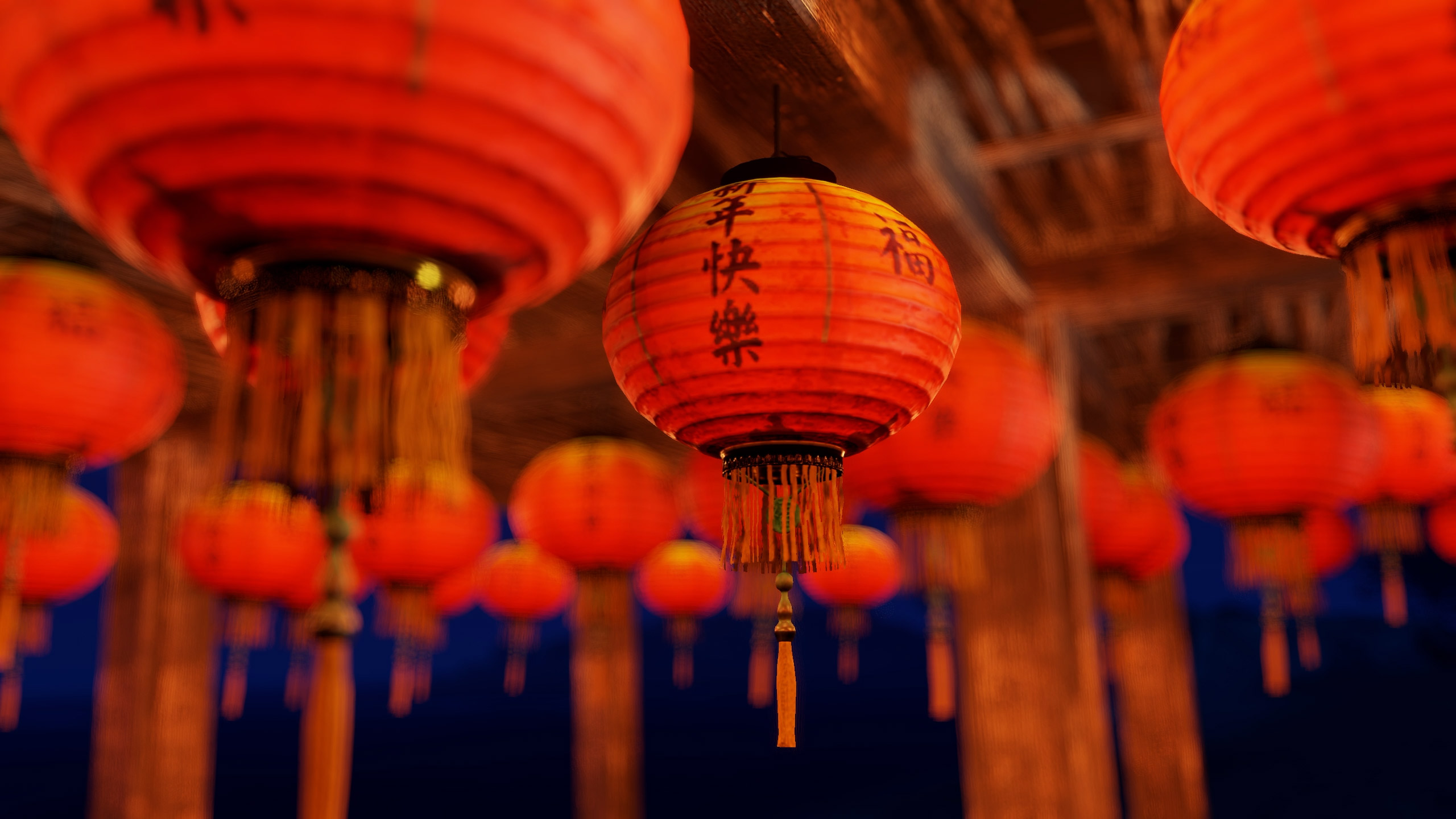 Lunar New Year_0.jpg