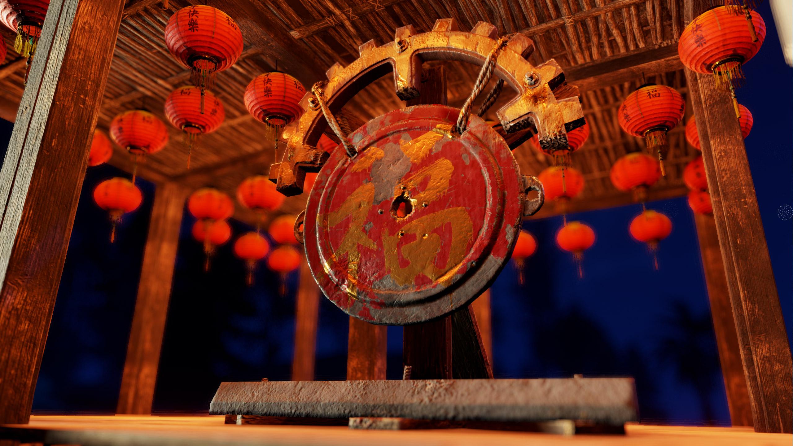 Lunar New Year_1.jpg