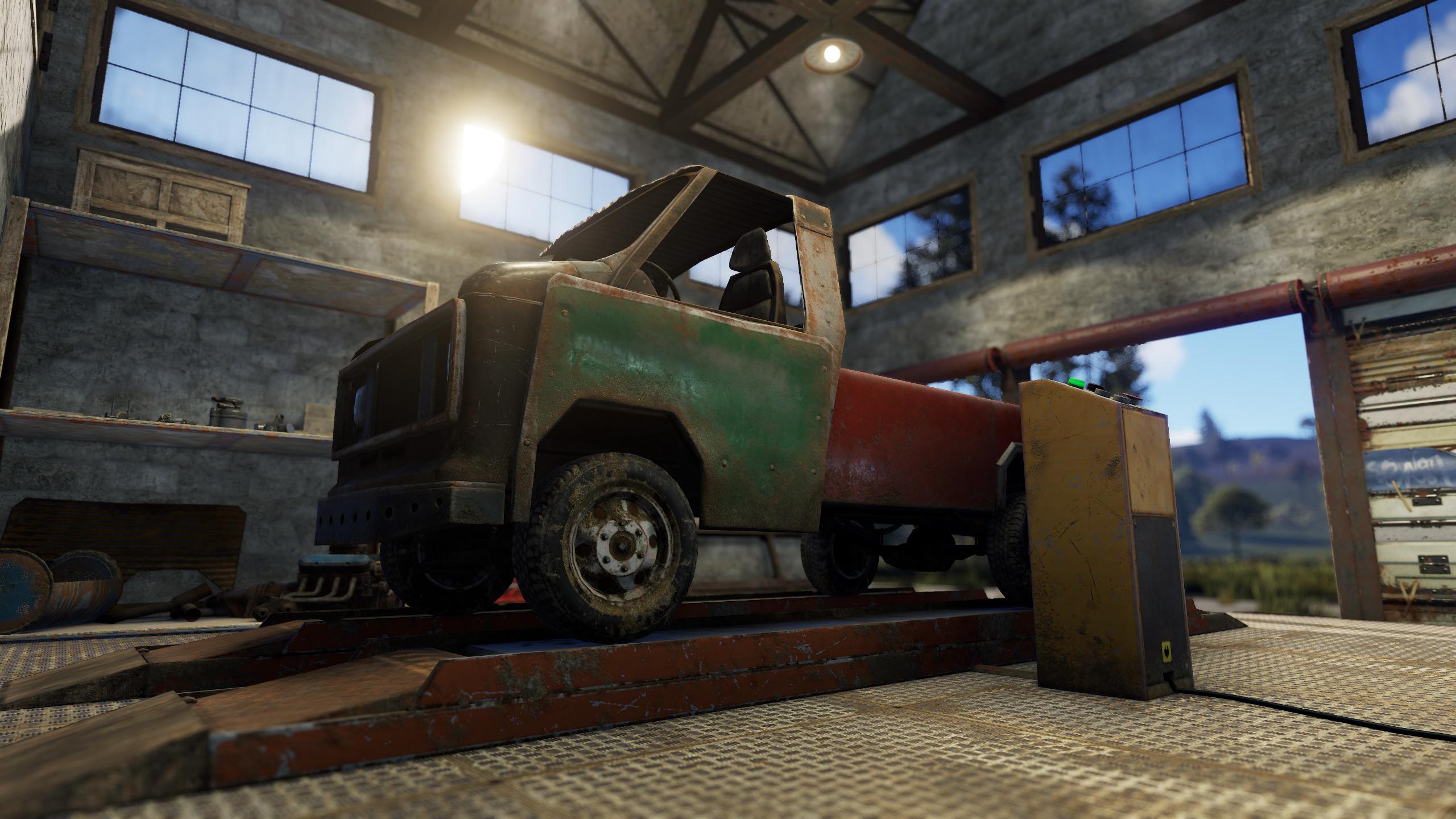 Modular Vehicles Update 0.jpg