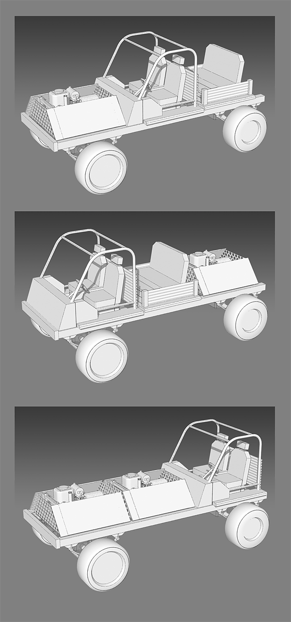 Modular Vehicles Update 4.png