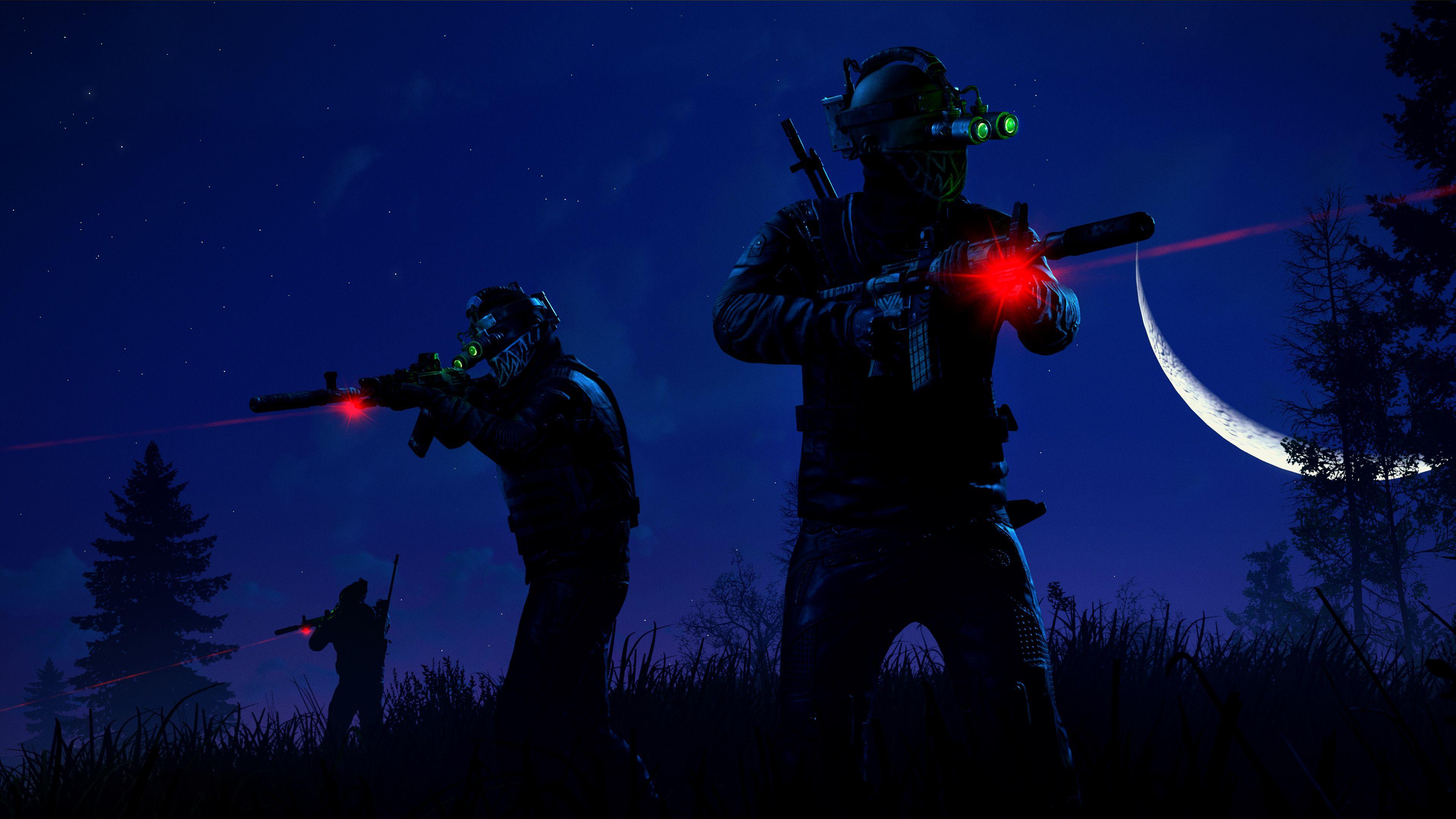 Night Vision Update 0.jpg