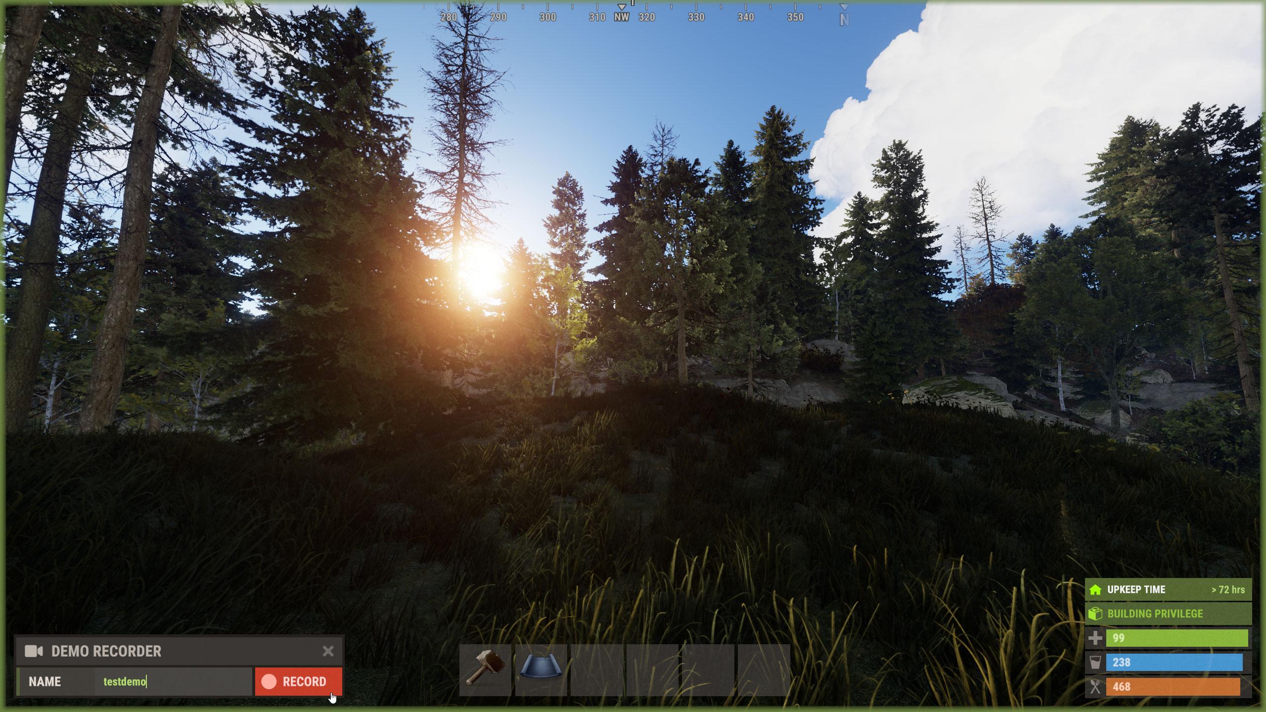 Night Vision Update 13.jpg