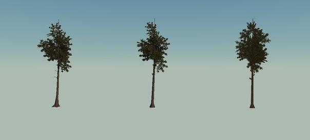 Rust_Dev_Blog_13_6.jpg