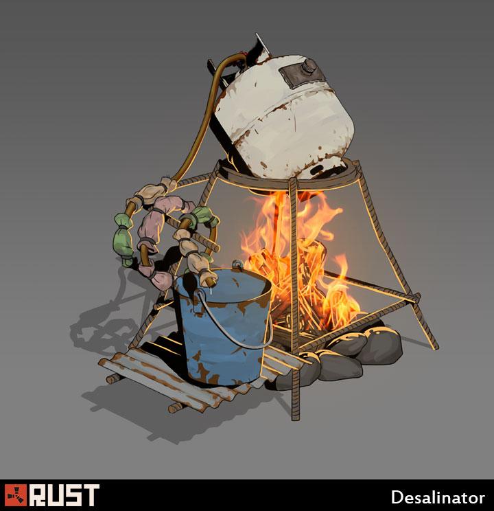 Rust_DevBlog_107_19.jpg