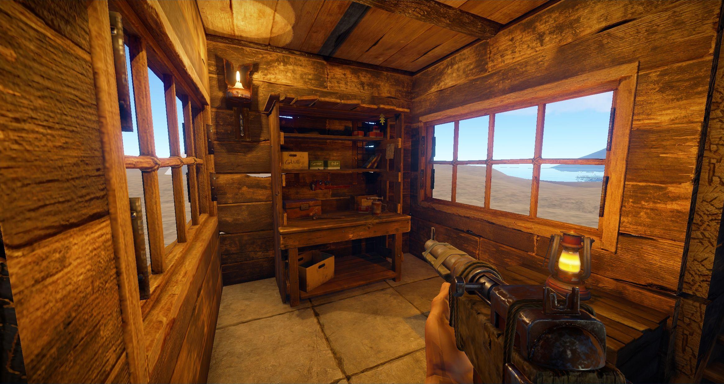 Rust_Devblog_152_13.jpg