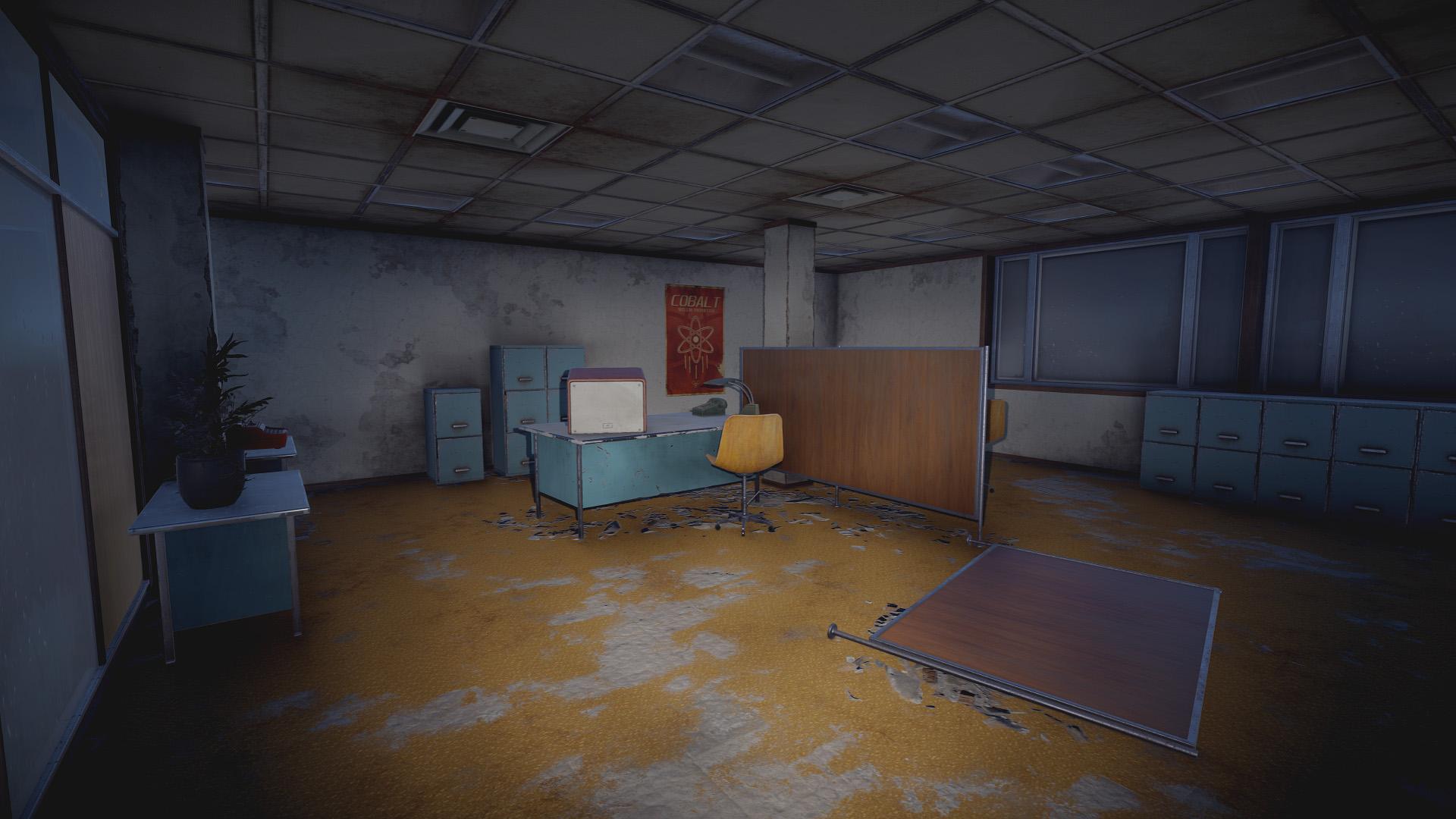 Rust_DevBlog_171_12.jpg