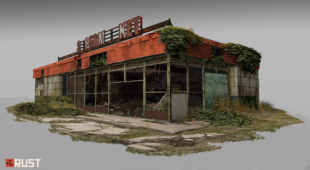 Rust_DevBlog_171_15.jpg