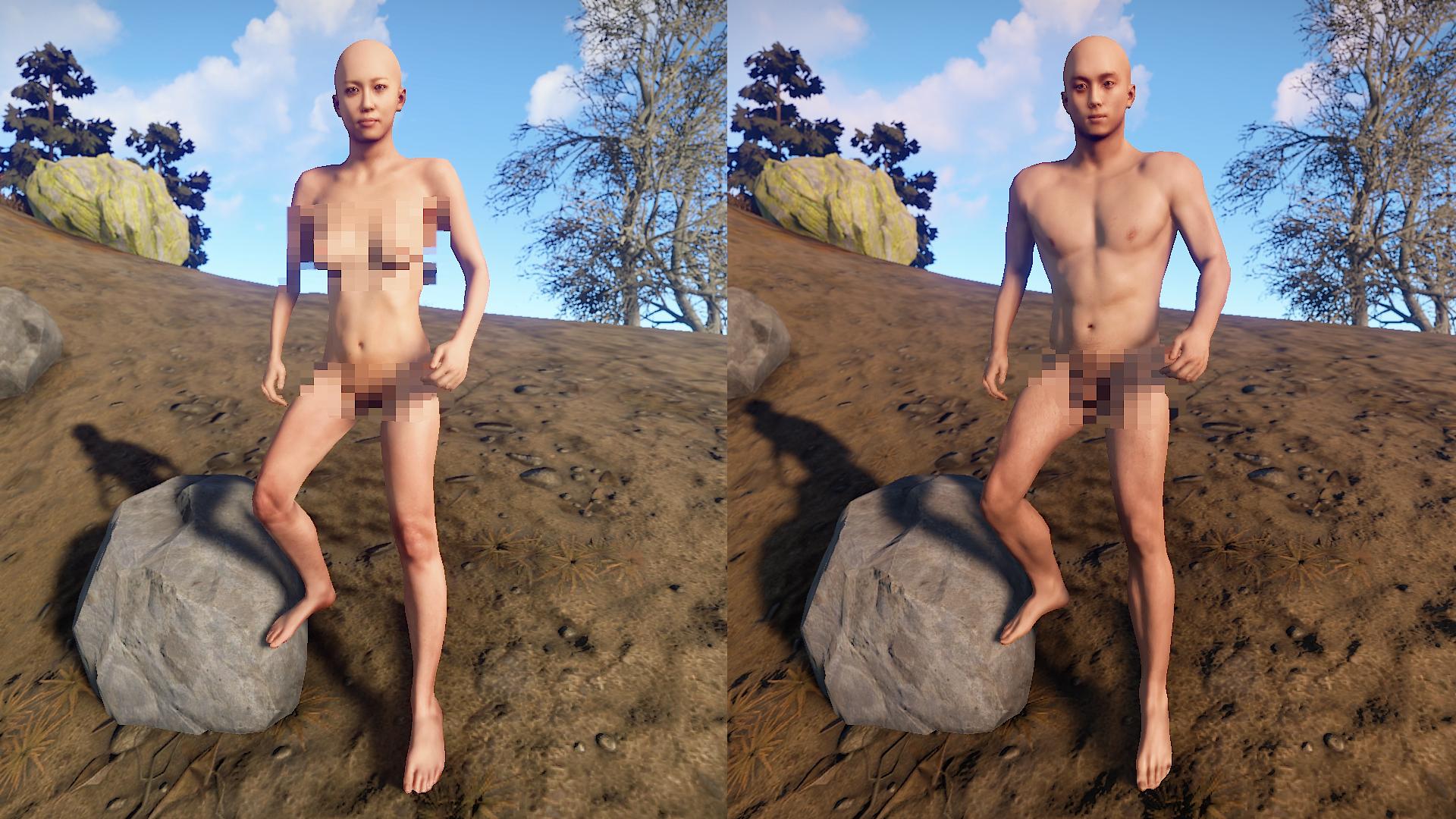 Rust_DevBlog_182_2.jpg