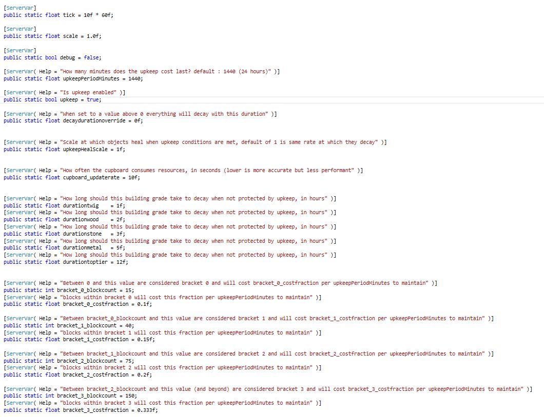 Rust_DevBlog_189_3.png