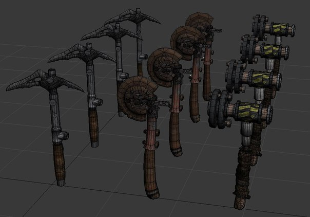 Rust_Devblog_18_14.jpg