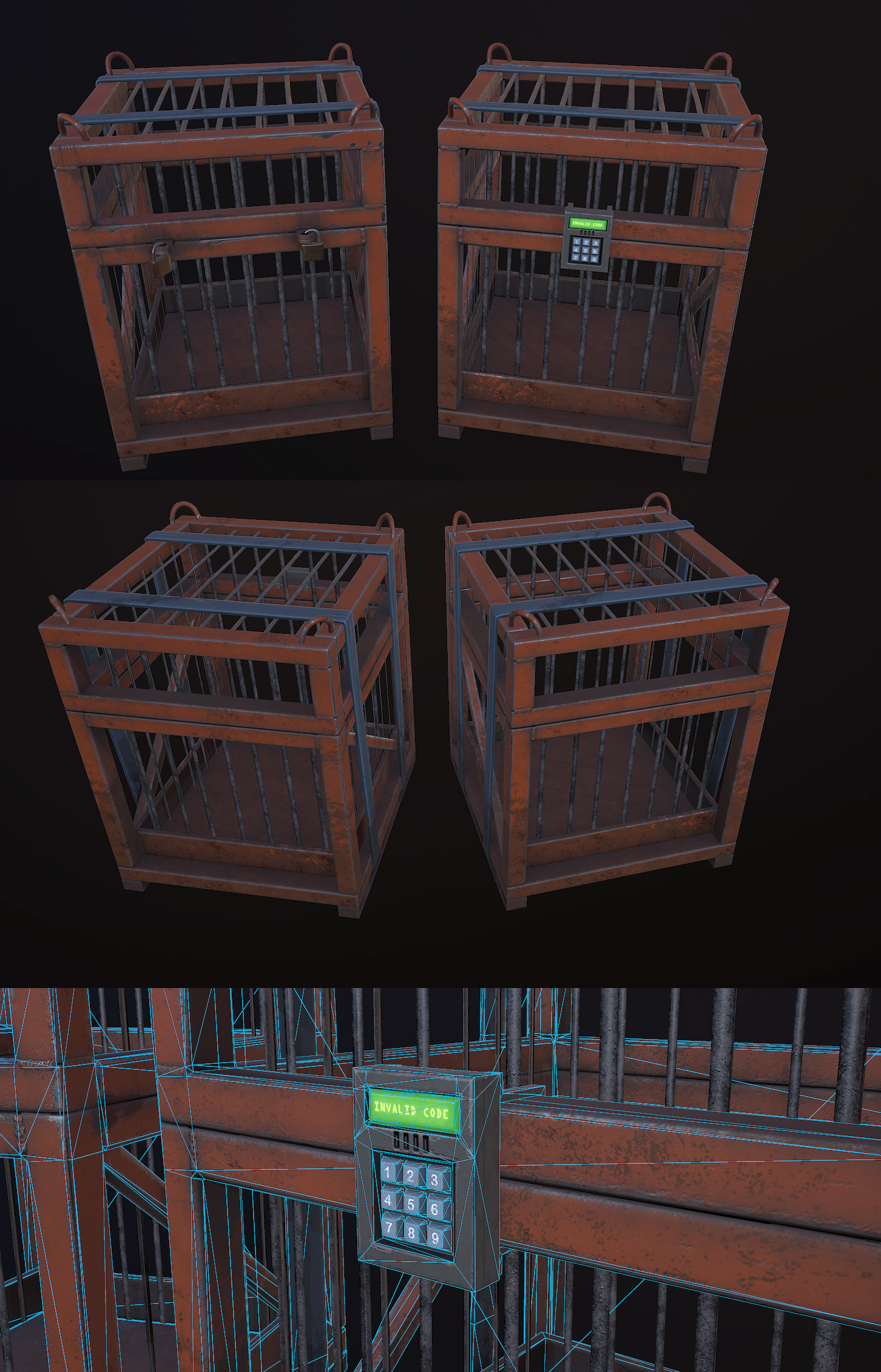 Rust_Devblog_198_34.jpg