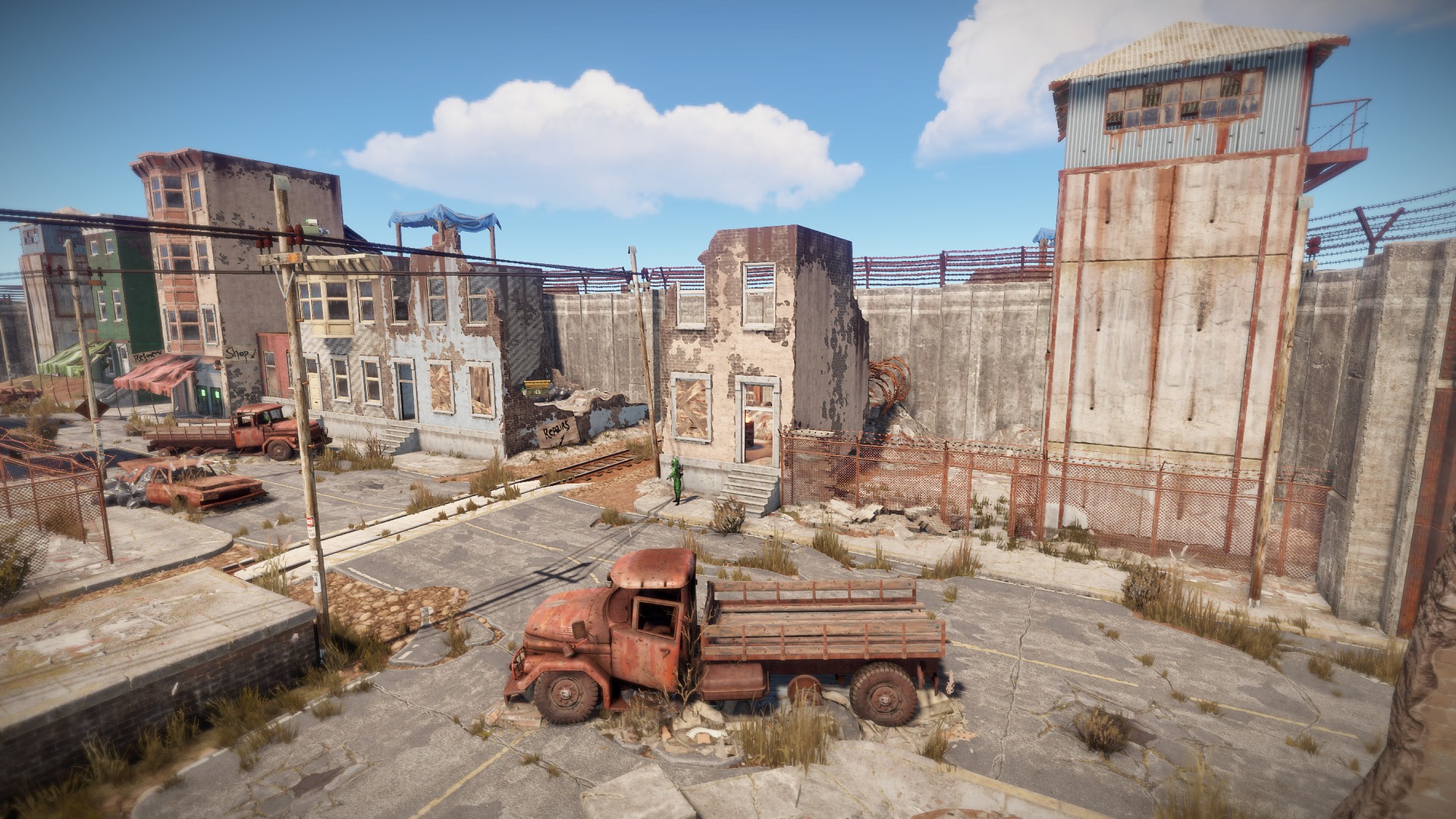 Rust_The_Compound_Update_1.jpg