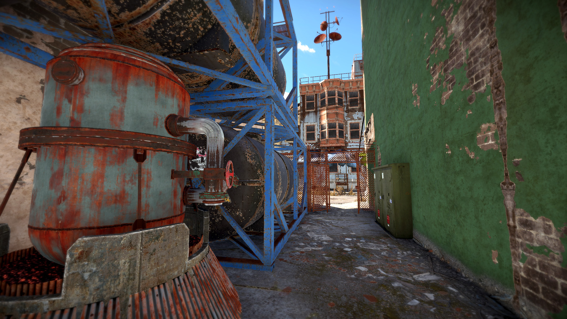 Rust_The_Compound_Update_6.jpg