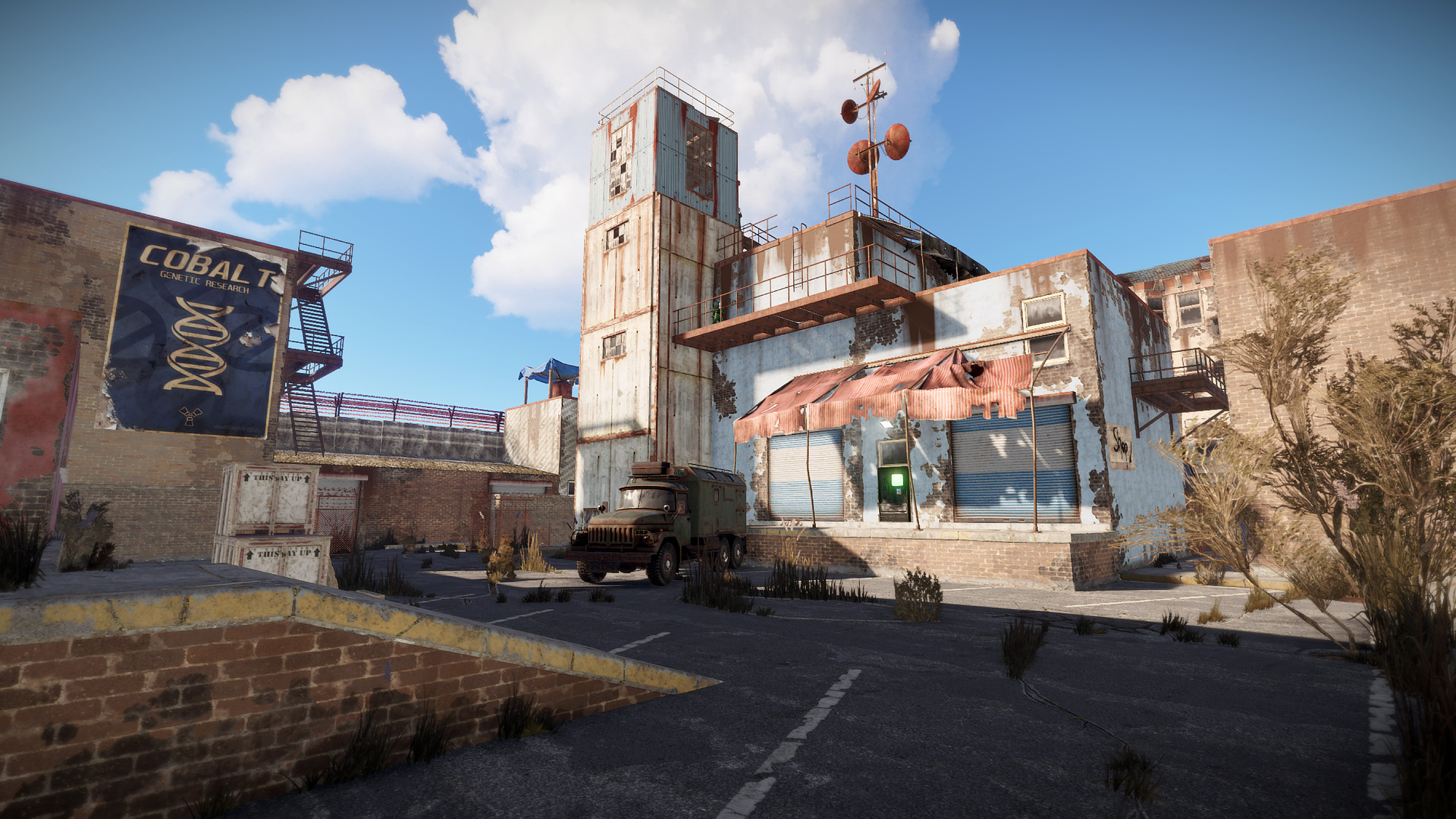 Rust_The_Compound_Update_7.jpg