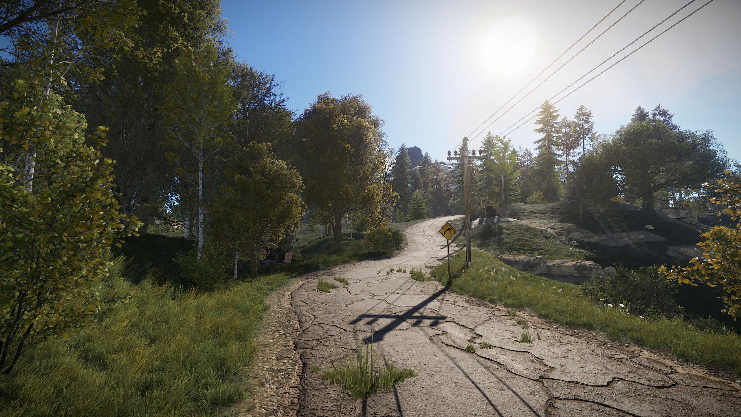Rust_Vehicle_Update_14.jpg