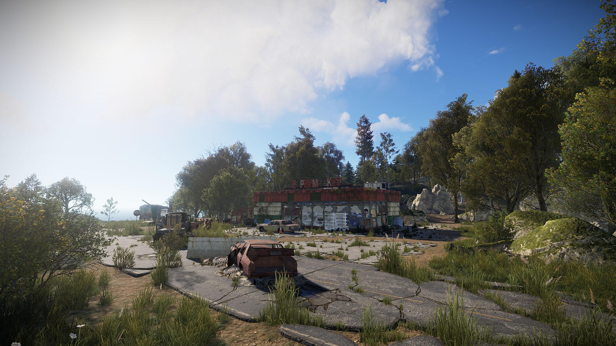 Rust_Vehicle_Update_15.jpg