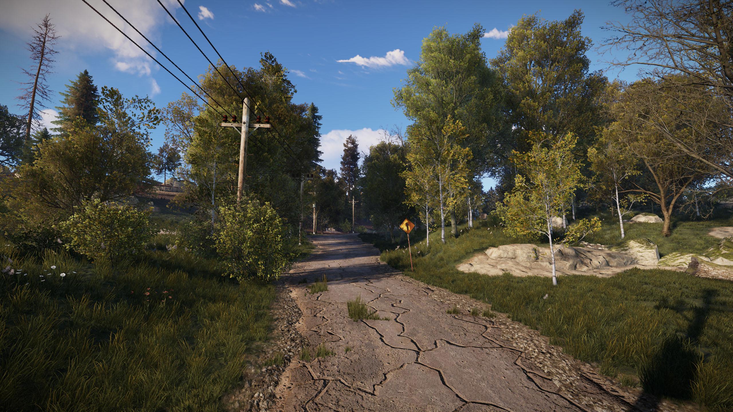 Rust_Vehicle_Update_16.jpg