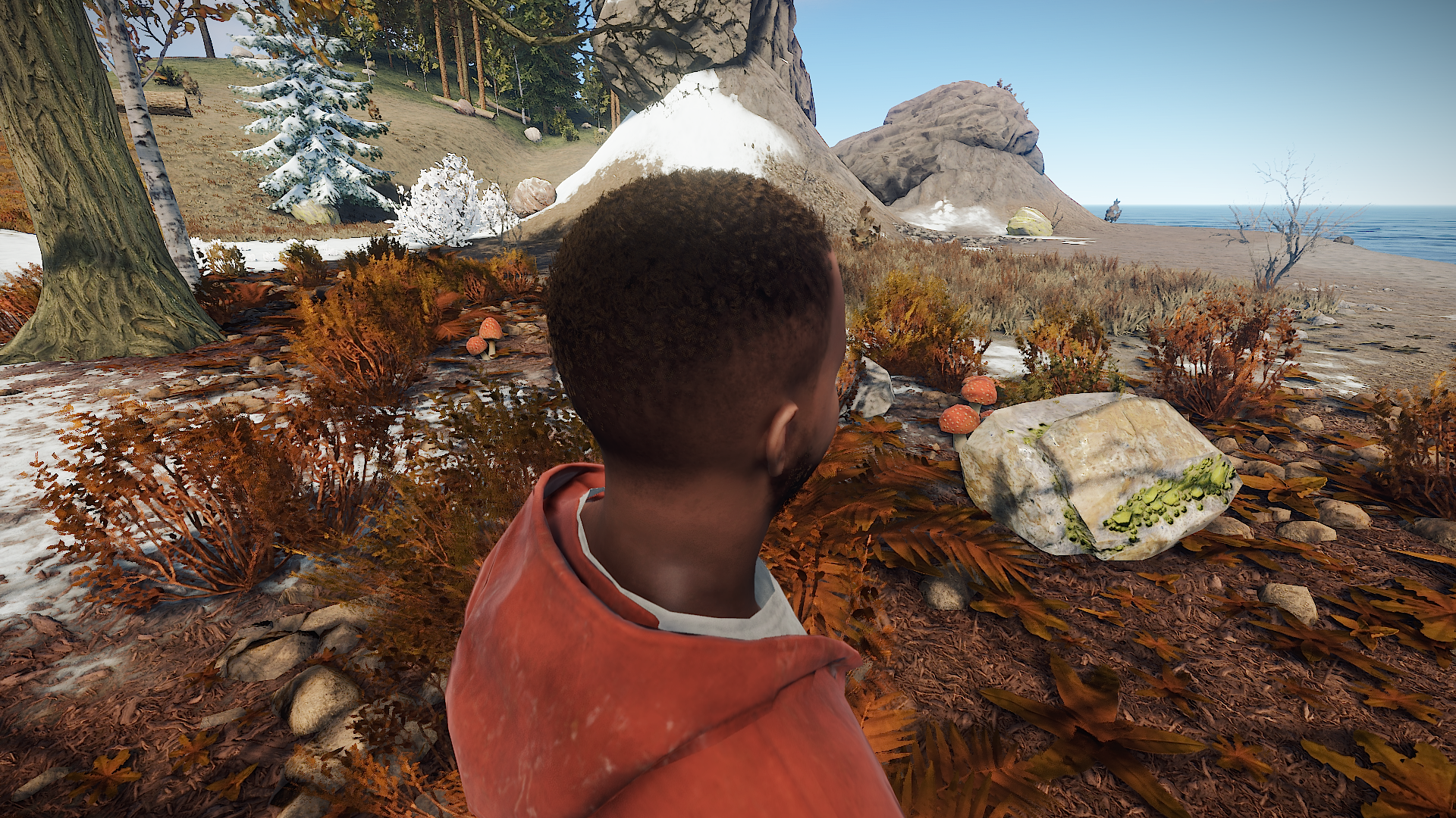 Rust_Vehicle_Update_18.png
