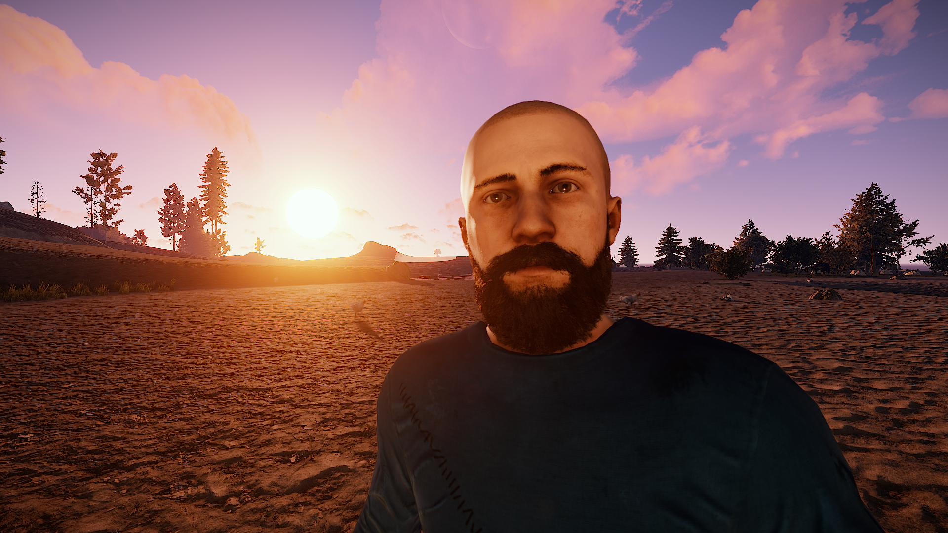 Rust_Vehicle_Update_19.png