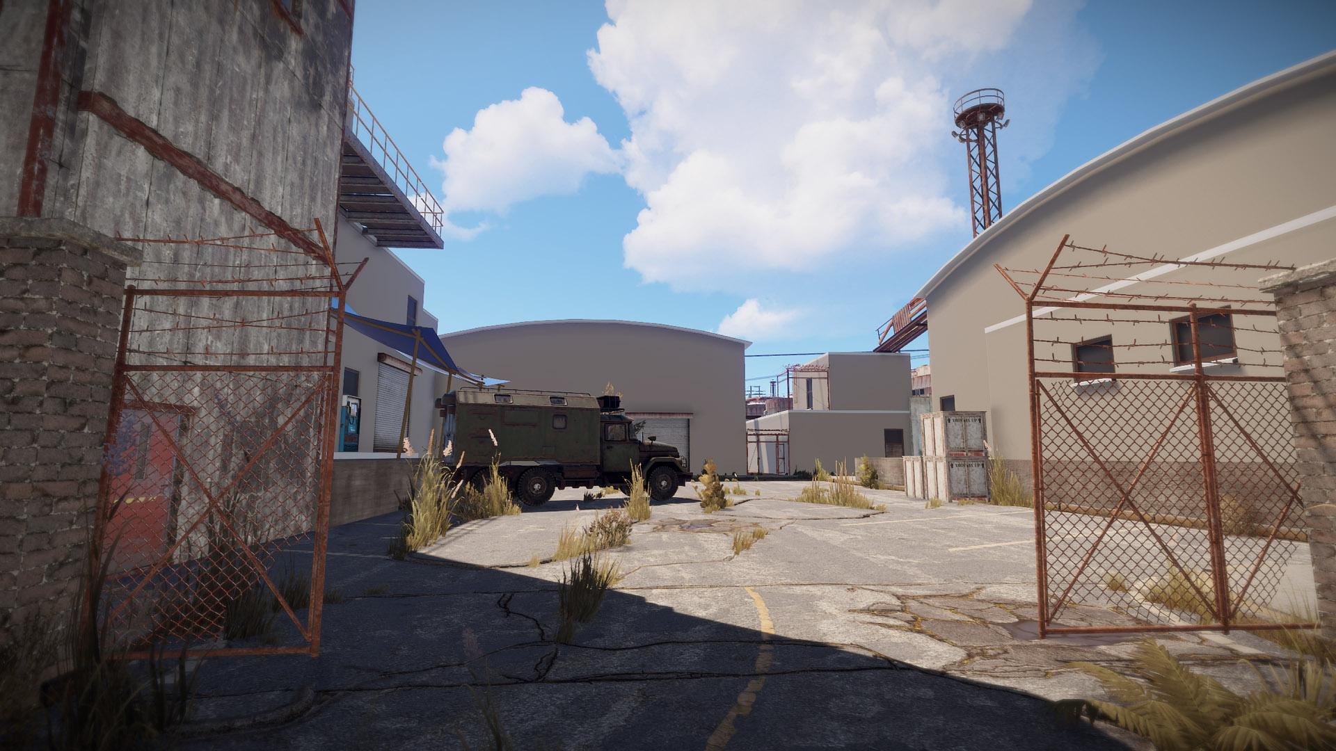 Rust_Vehicle_Update_25.jpg