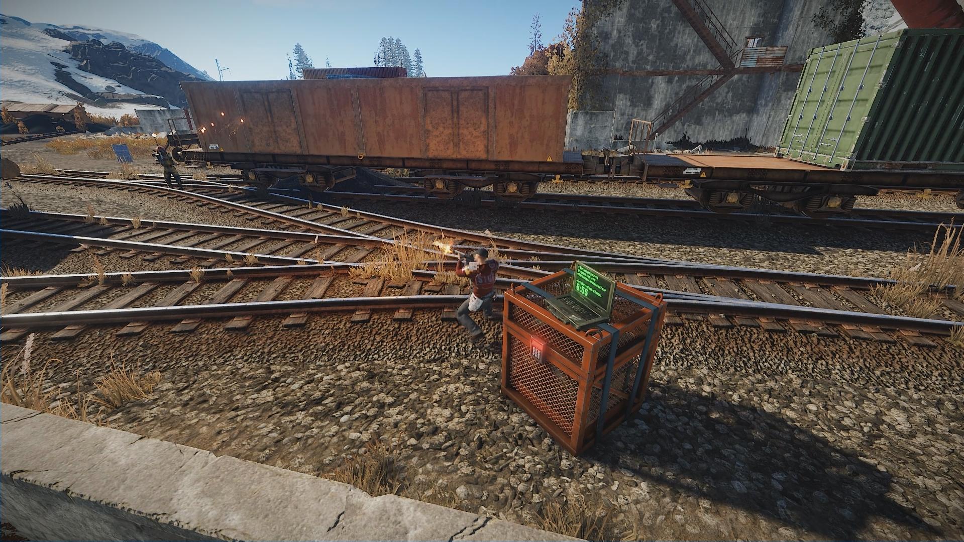 Rust_Vehicle_Update_3.jpg