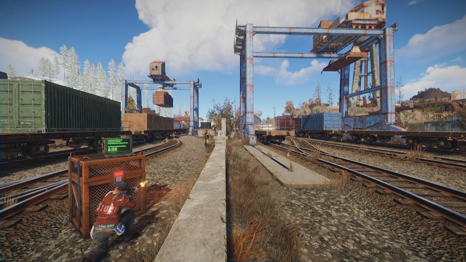 Rust_Vehicle_Update_4.jpg