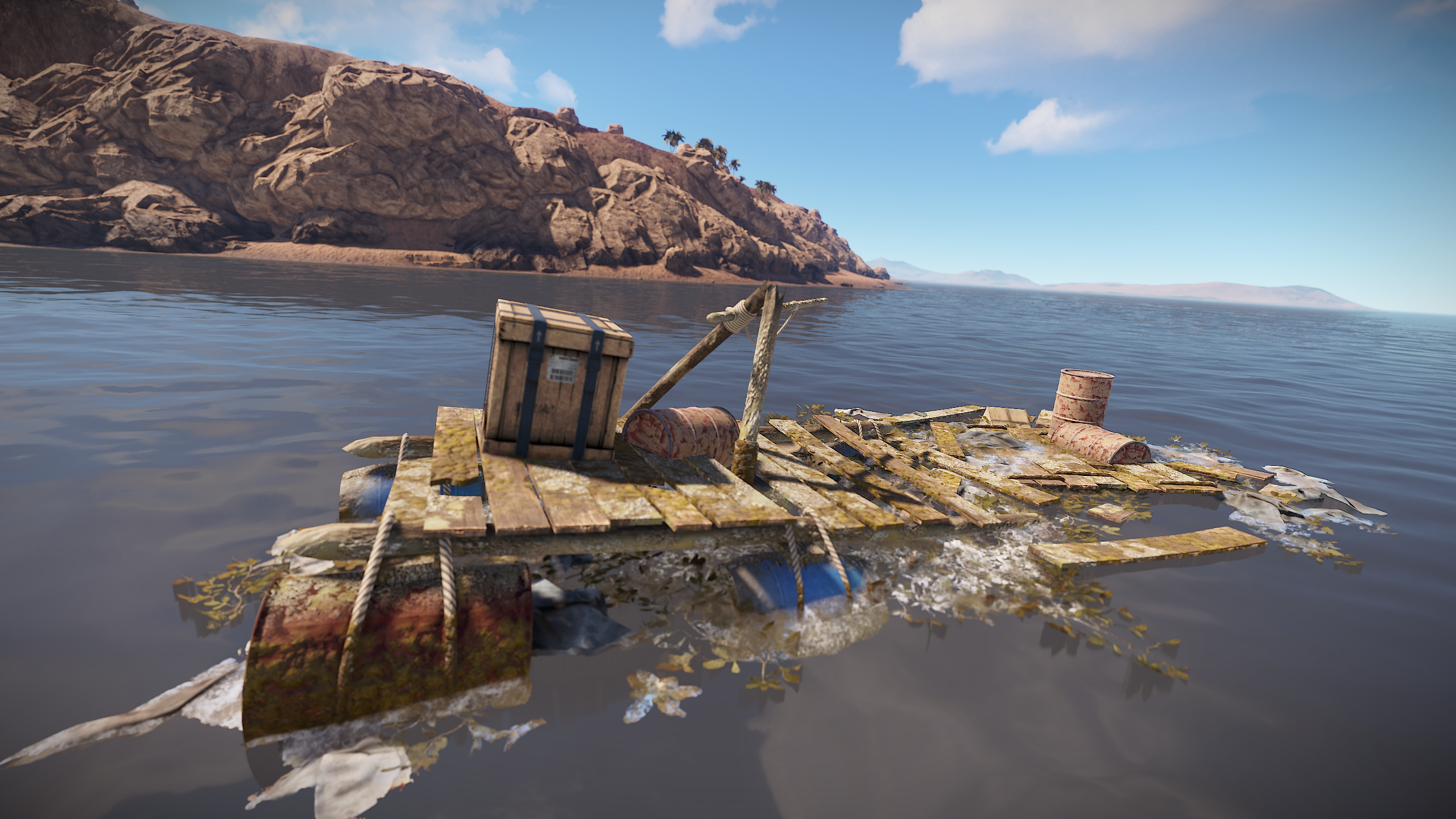 Rust_Vehicle_Update_5.png