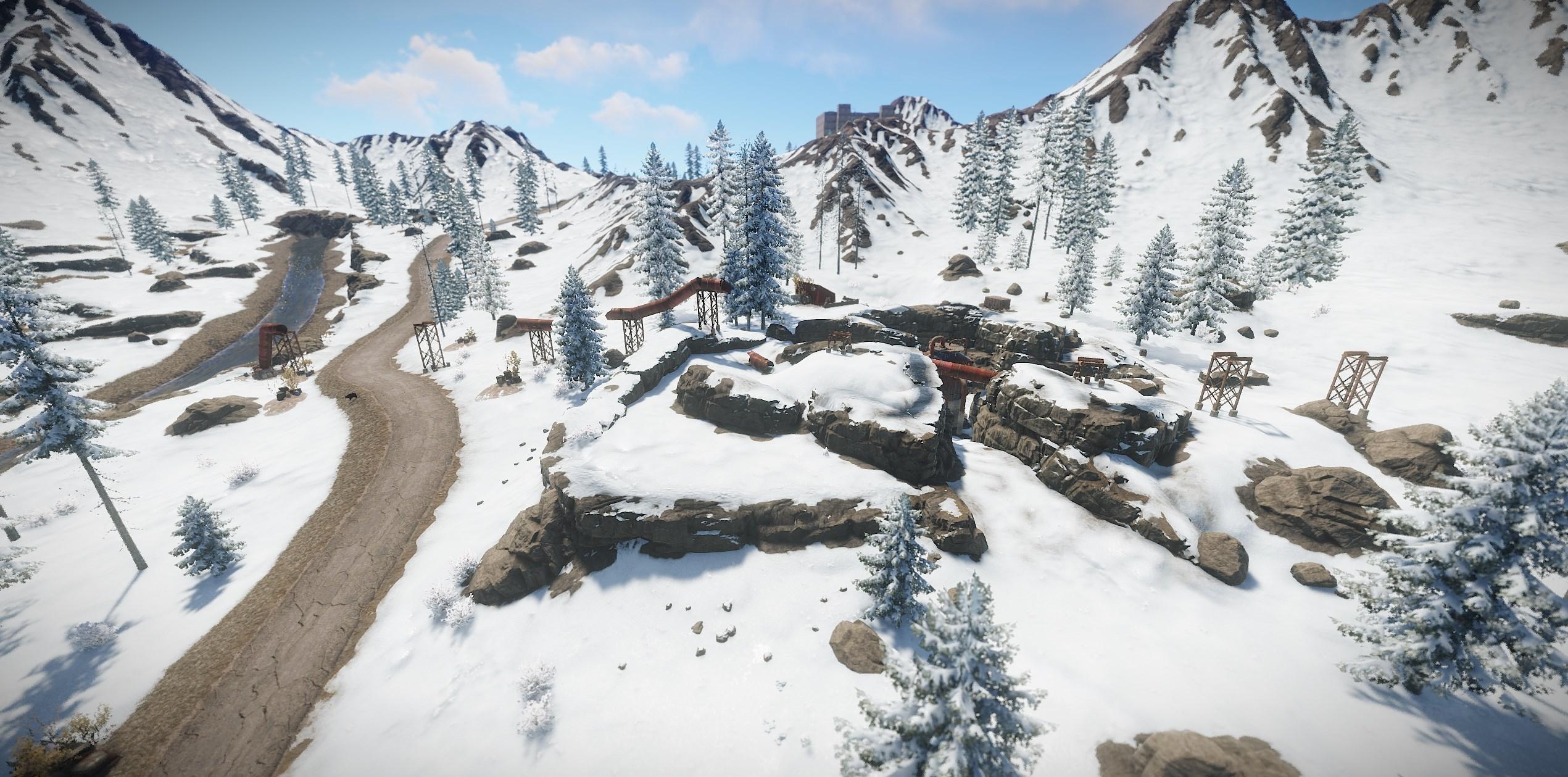 Rust_Vehicle_Update_8.jpg