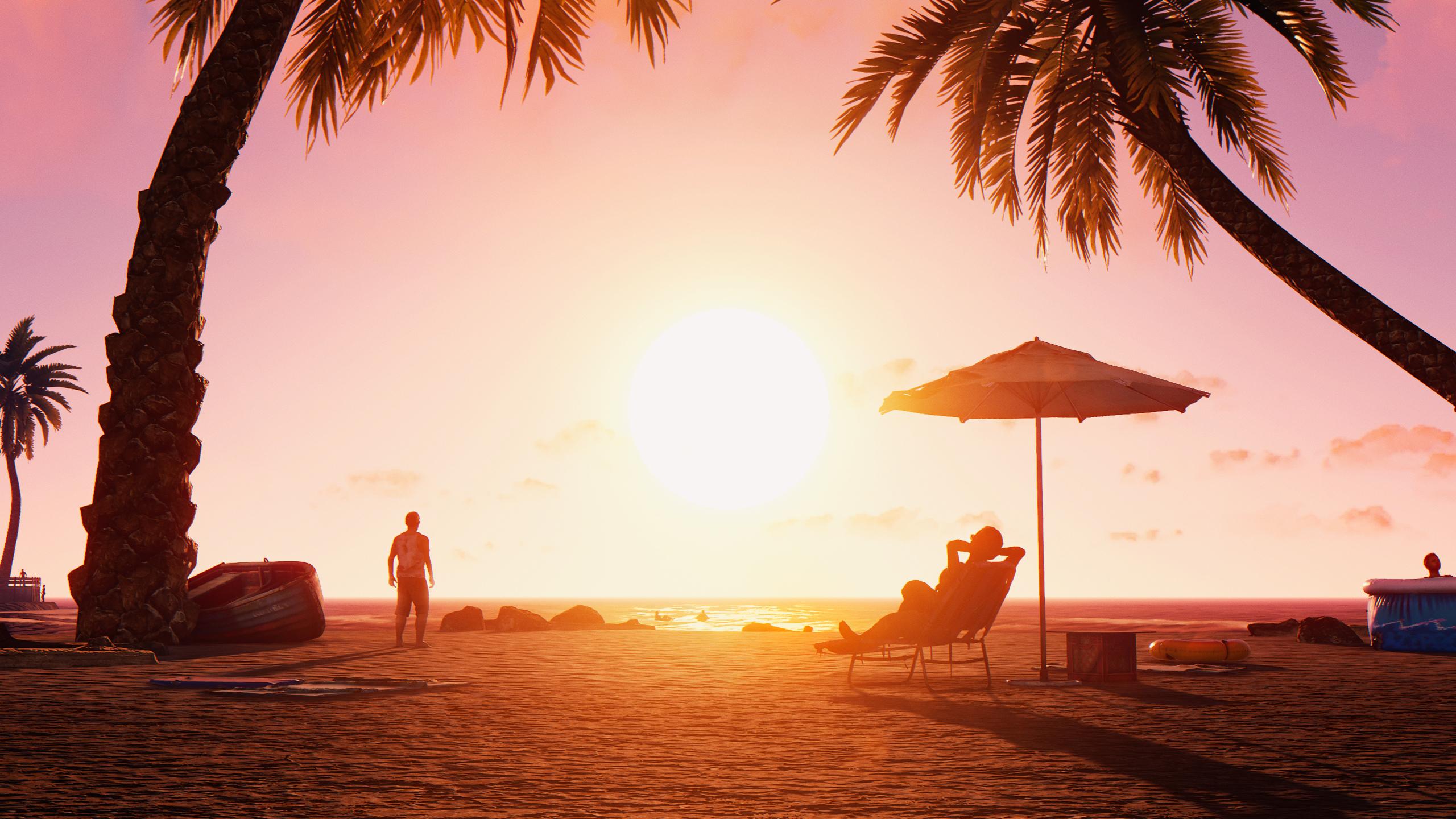 Sunburn DLC 0.jpg