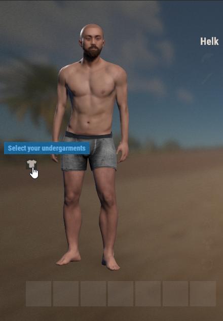 Sunburn DLC 1.png