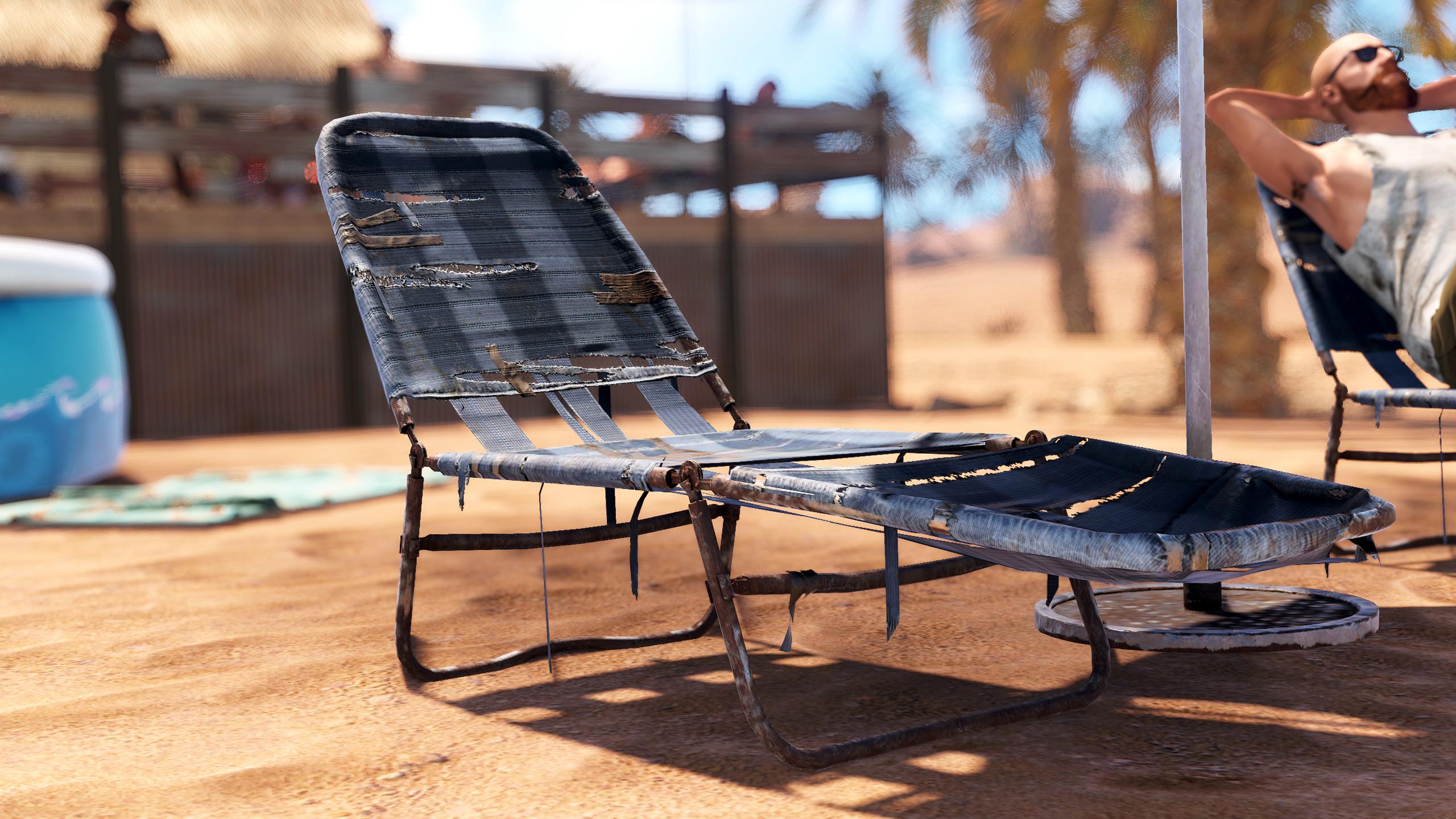 Sunburn DLC 10.jpg