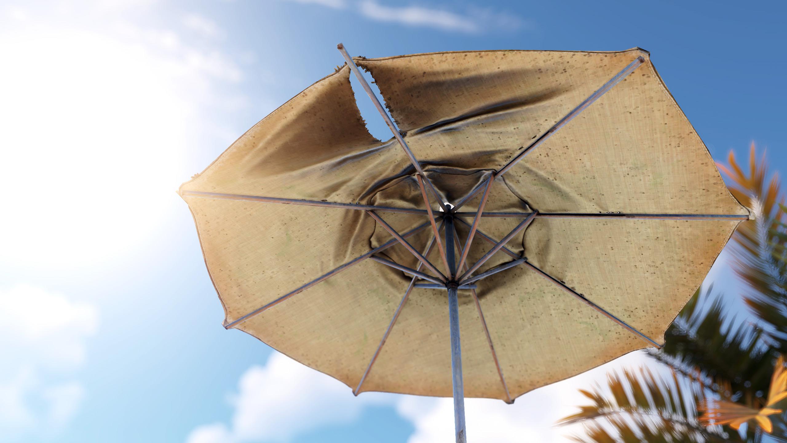 Sunburn DLC 11.jpg